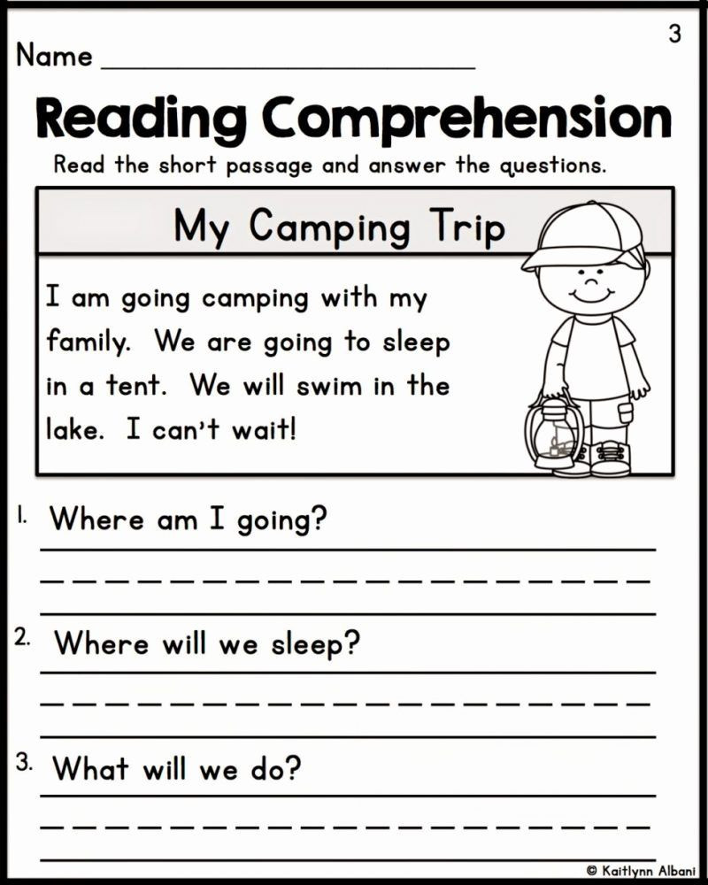 1st Grade Phonics Worksheets Pdf First Grade Worksheets Net