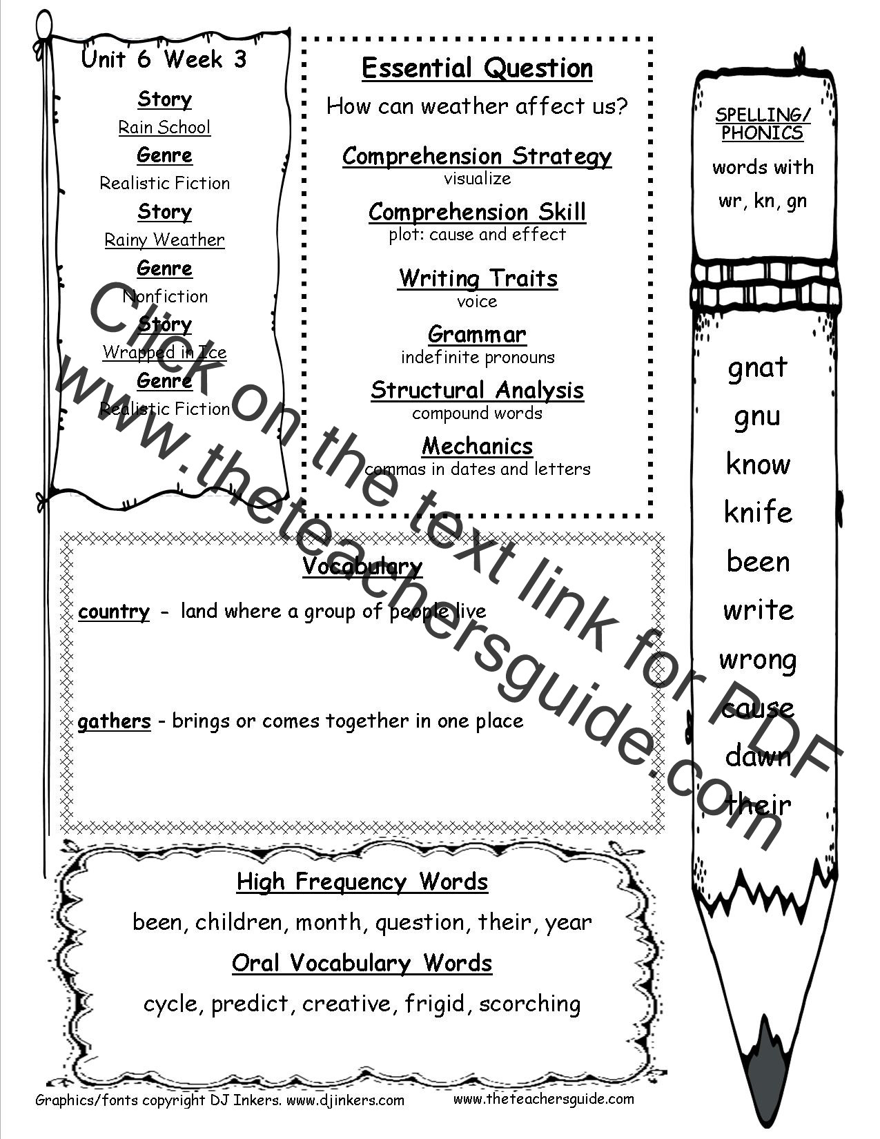 1st Grade Phonics Worksheets Pdf Mcgraw Hill Wonders First Grade Resources and Printouts