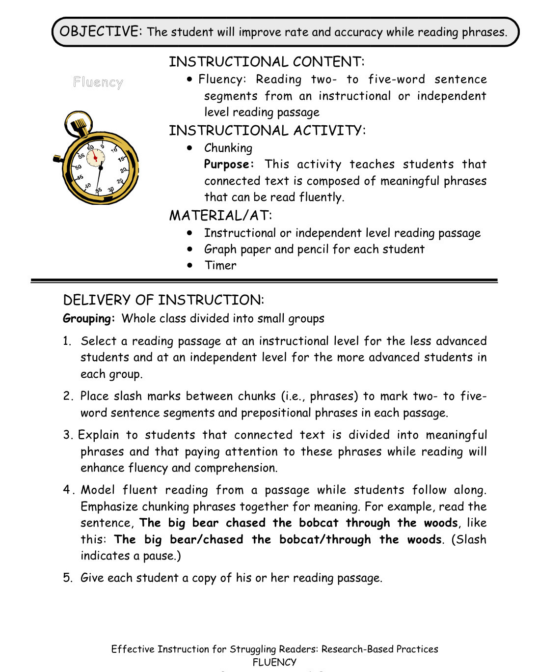1st Grade Reading Fluency Worksheets Math Worksheet First Grade Prehensionges Image Ideas