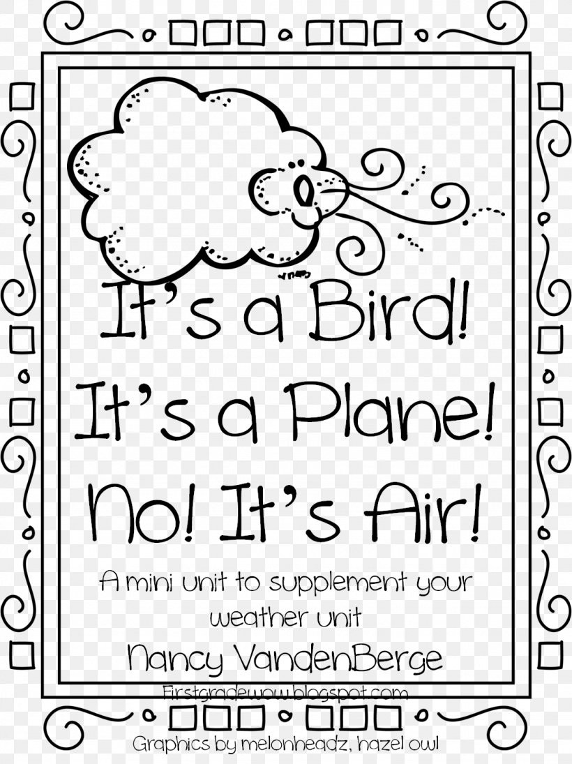 1st Grade Weather Worksheets First Grade Second Grade Teacher Worksheet Lesson Png