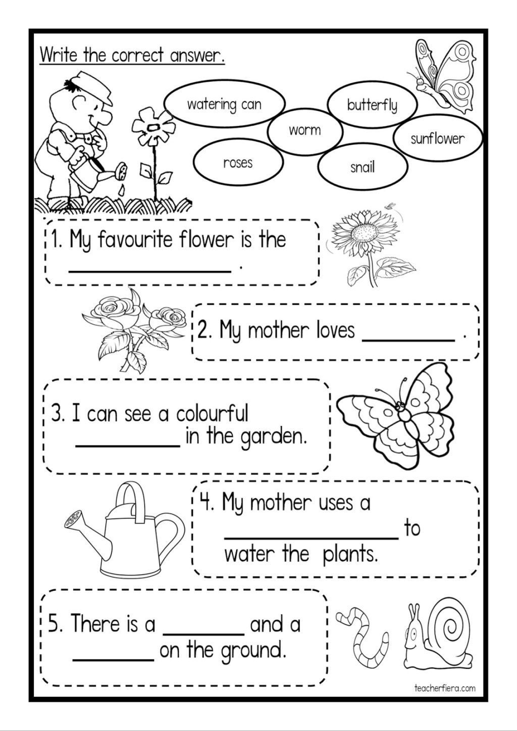 2nd Grade Habitat Worksheets Worksheet Animal Reading Passages 2nd Grade Vowels