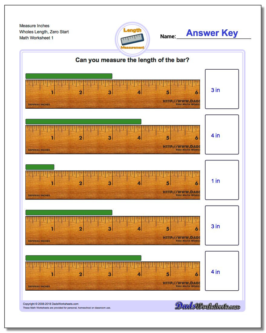2nd Grade Measurement Worksheet Math Worksheet Inchesement Awesome 2nd Grade Activities