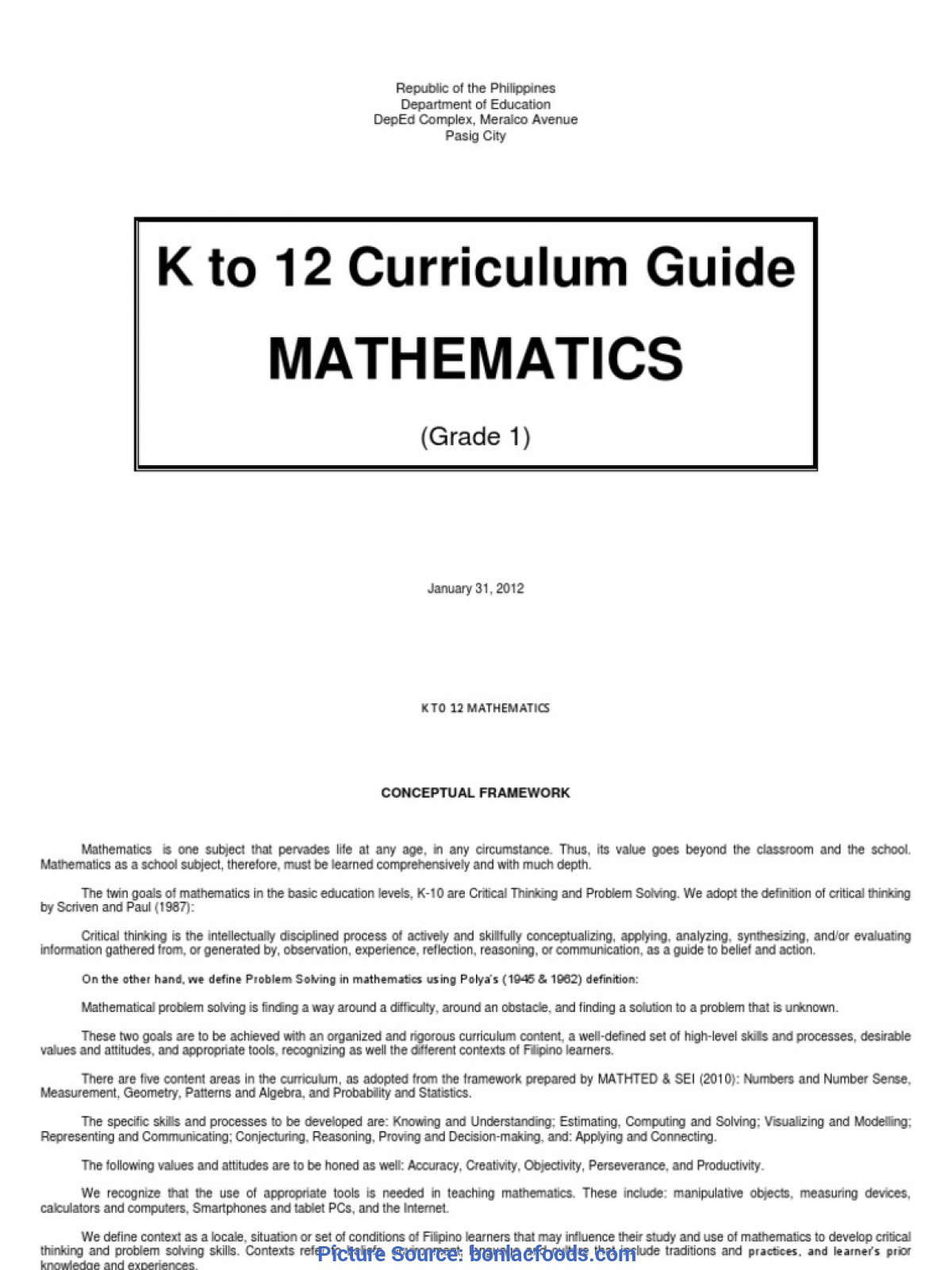 2nd Grade Measurement Worksheets Pdf Best 2nd Grade Math Lesson Plans Pdf Critical Thinking