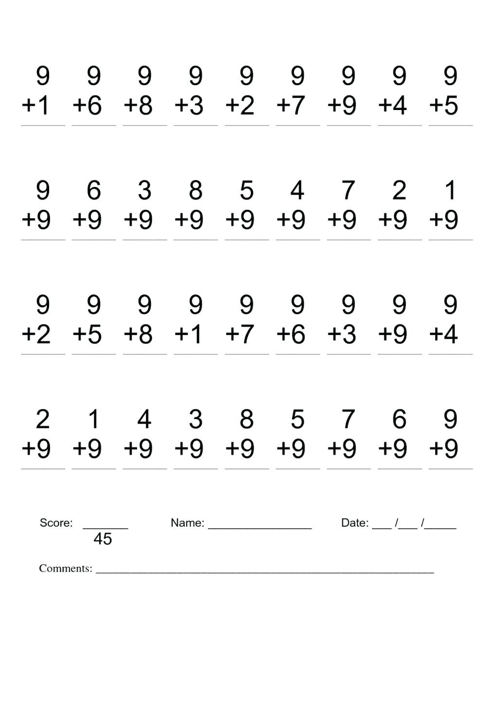 2nd Grade Writing Worksheets Pdf 2nd Grade Worksheets Pdf Alphabet Handwriting Practice