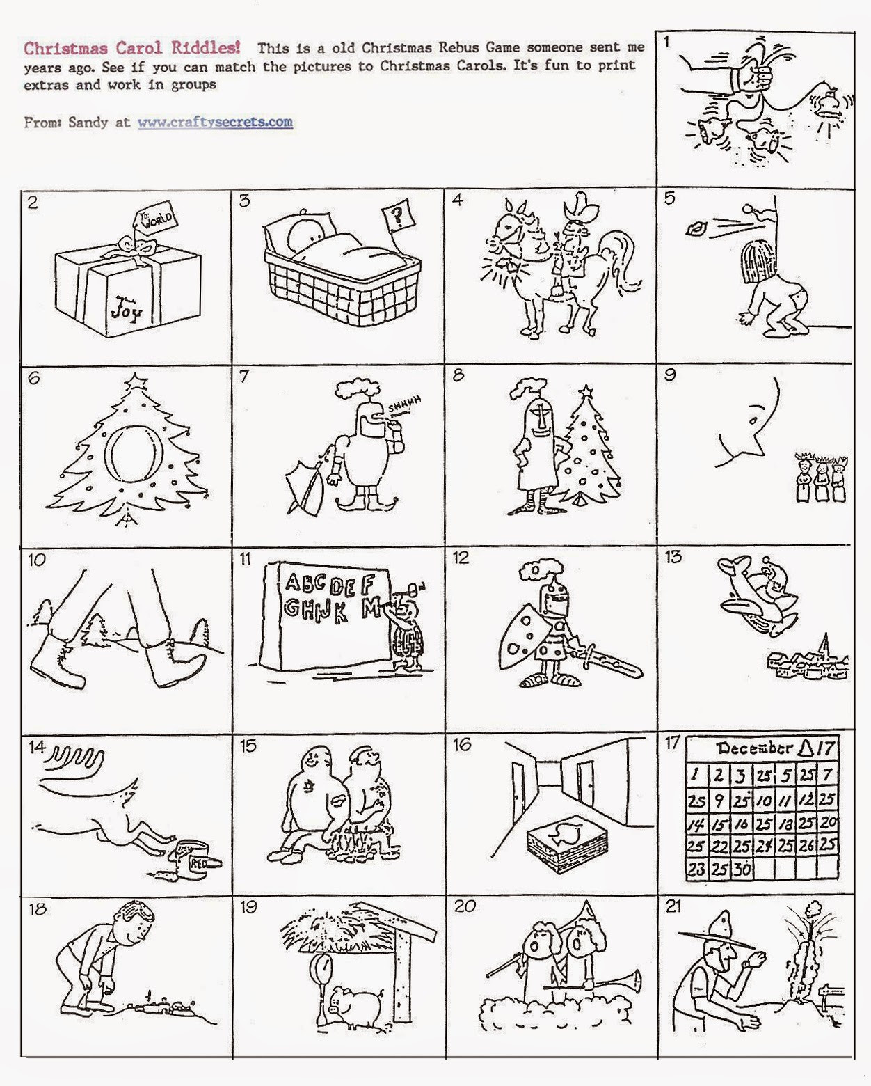 3rd Grade Brain Teasers Printable Math Worksheet Amazing Fun Worksheets for Grade January 3rd