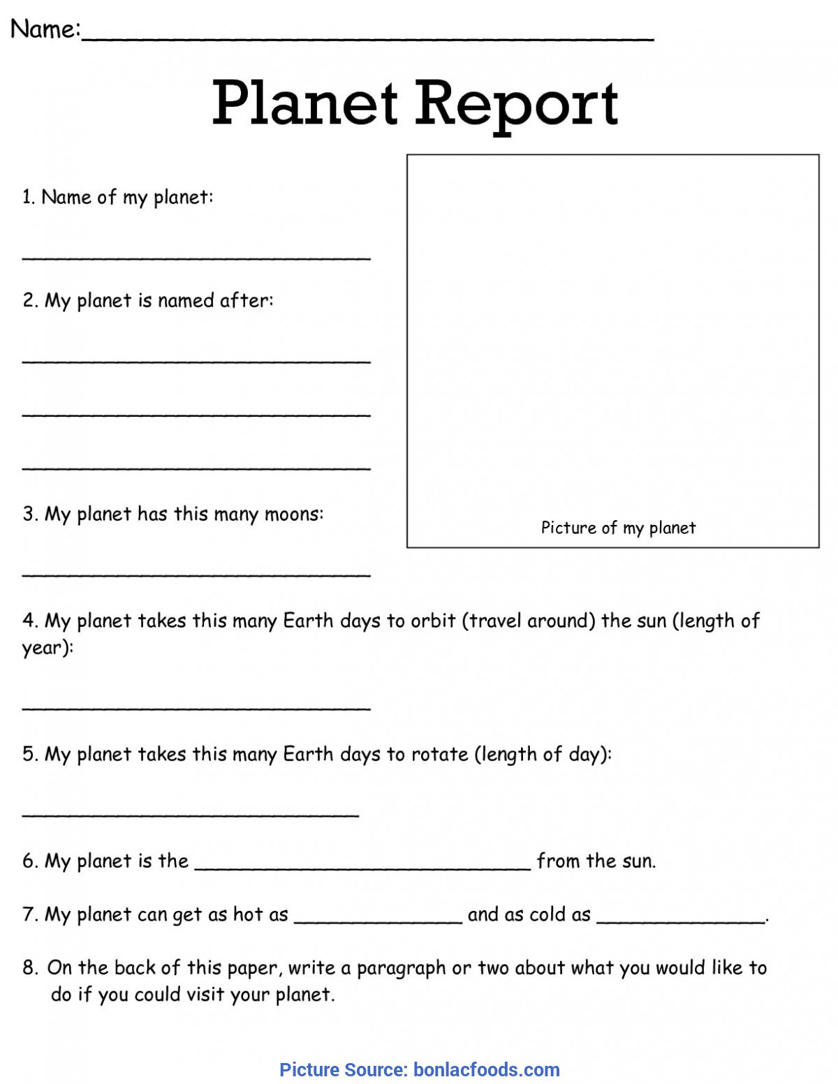 3rd Grade Ecosystem Worksheets 3rd Grade Science Activity Oobleck the Matter Sc Ota