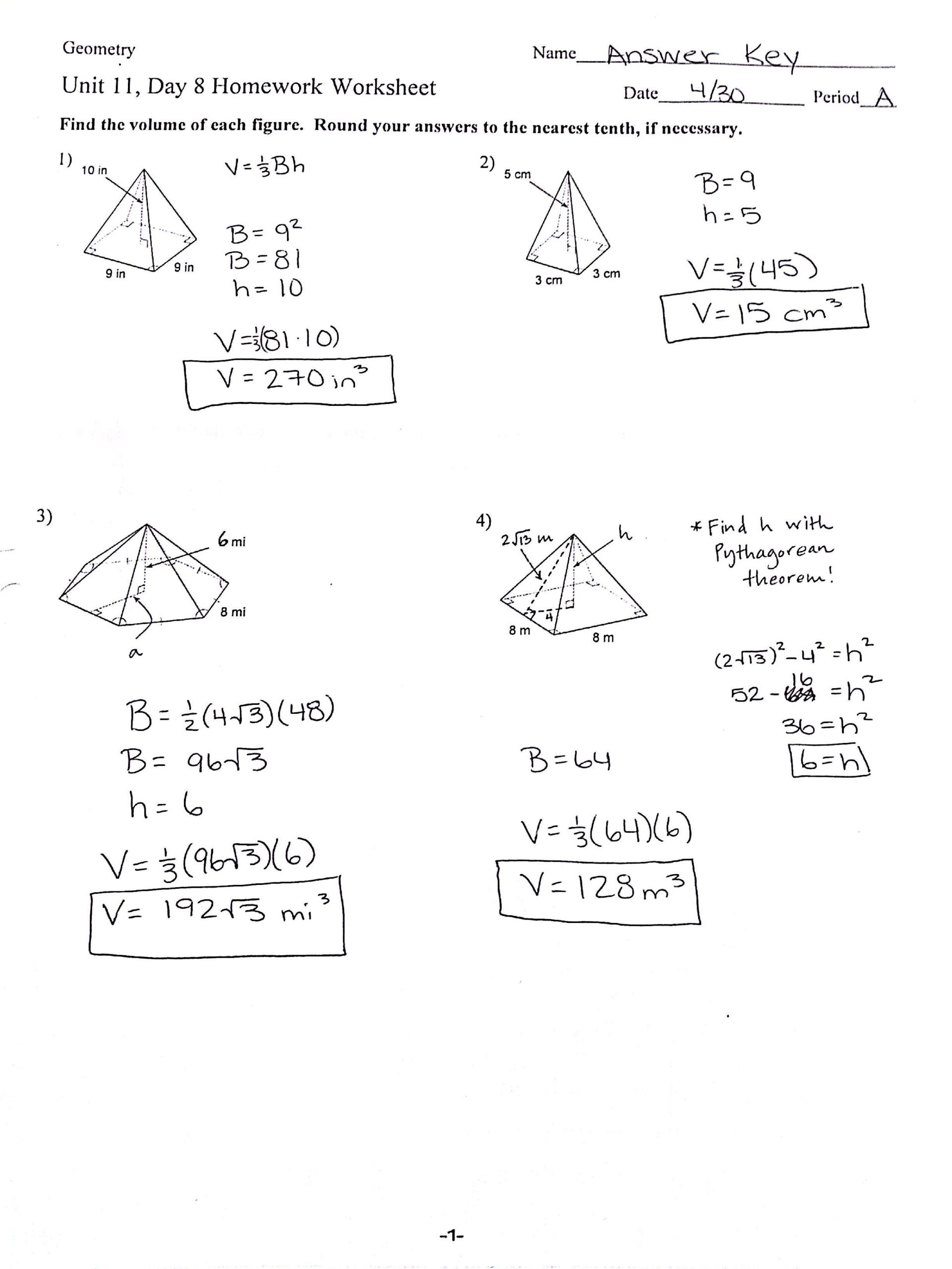 3rd Grade Perimeter Worksheets Math Worksheet for area Printable Worksheets and Activities