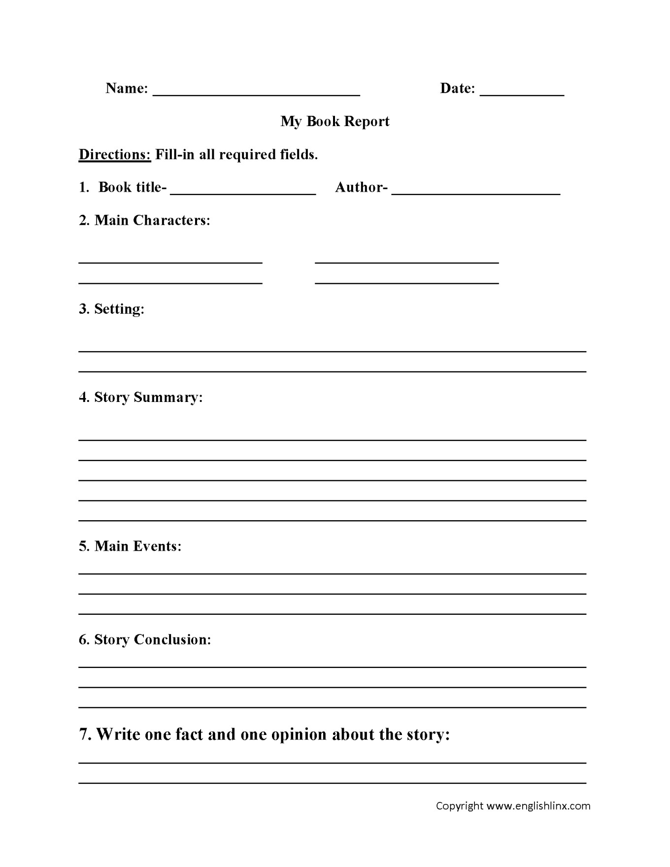 5th Grade History Worksheets 5th Grade History Worksheets Black