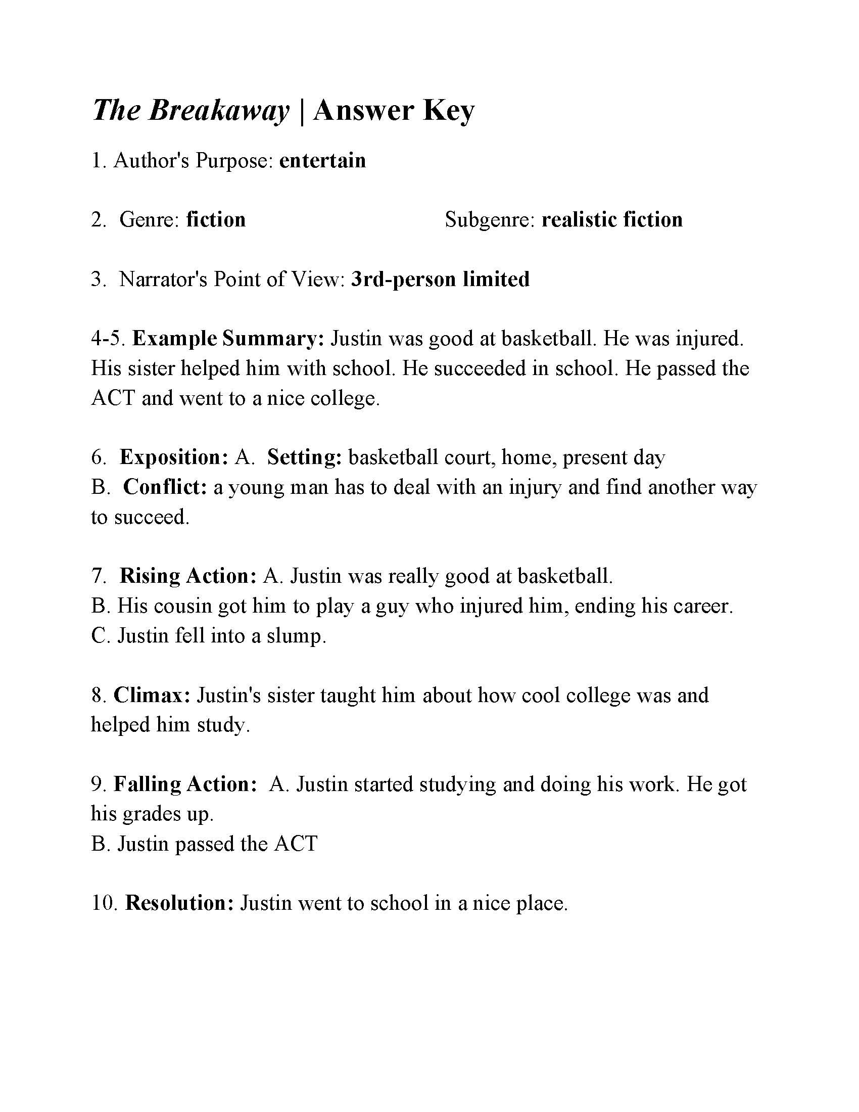 5th Grade theme Worksheets Free Crossword Puzzle Maker Free Practice Name Writing