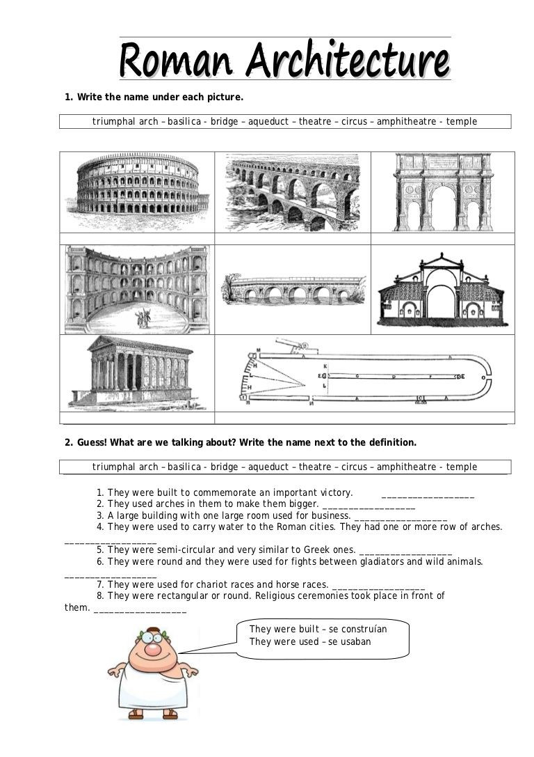 7th Grade World History Worksheets 100 [ History Worksheets ]