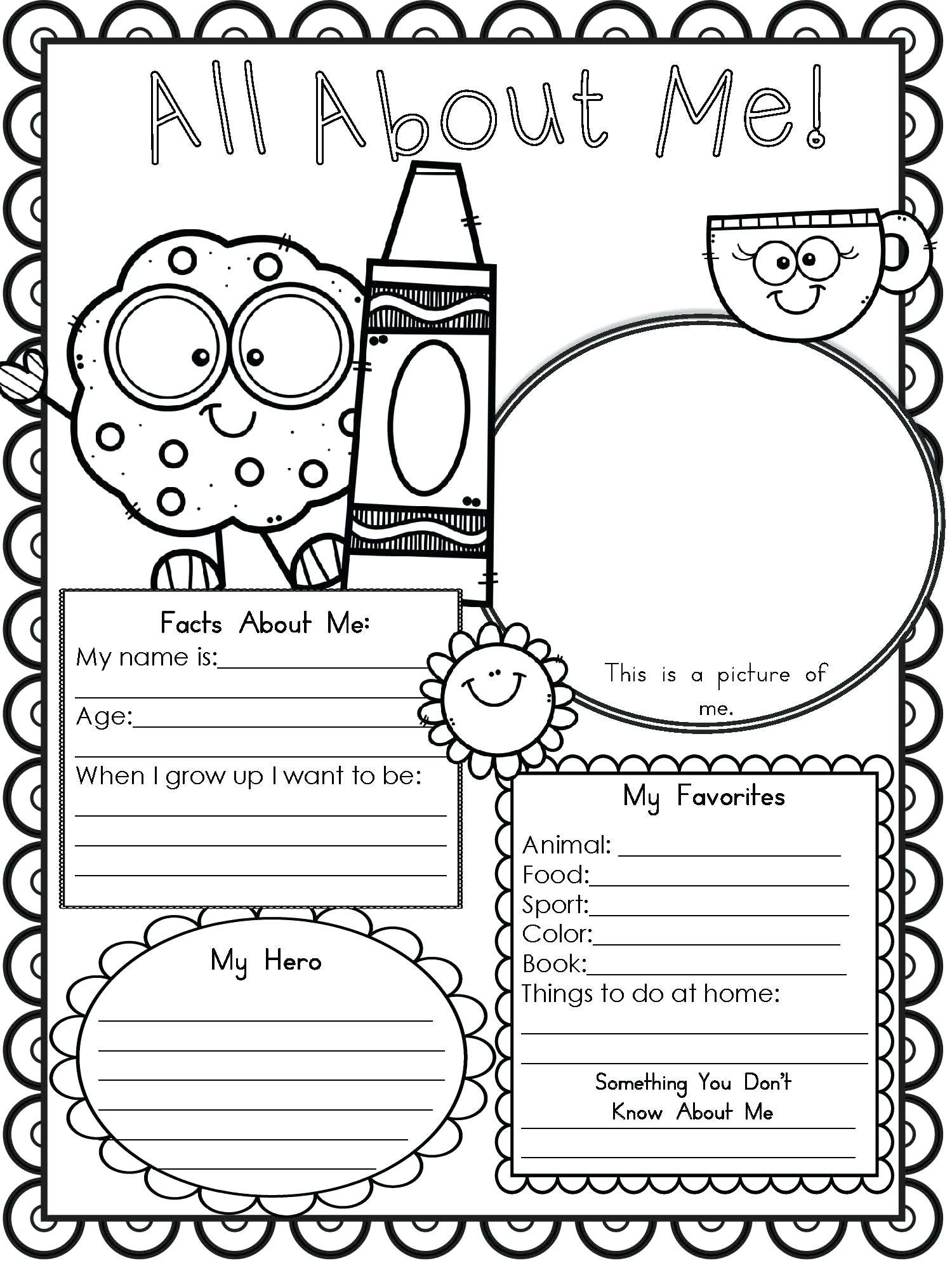 Act Prep Math Worksheets Pdf Birthday Preschool Worksheet Printable Worksheets and Prek