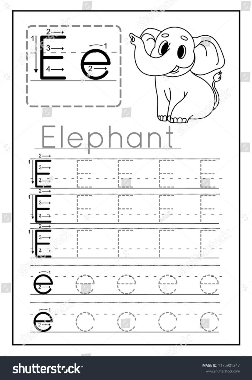 Aloha Math Worksheets Worksheet Halloween Crafts for 2nd Grade Classroom Lunch