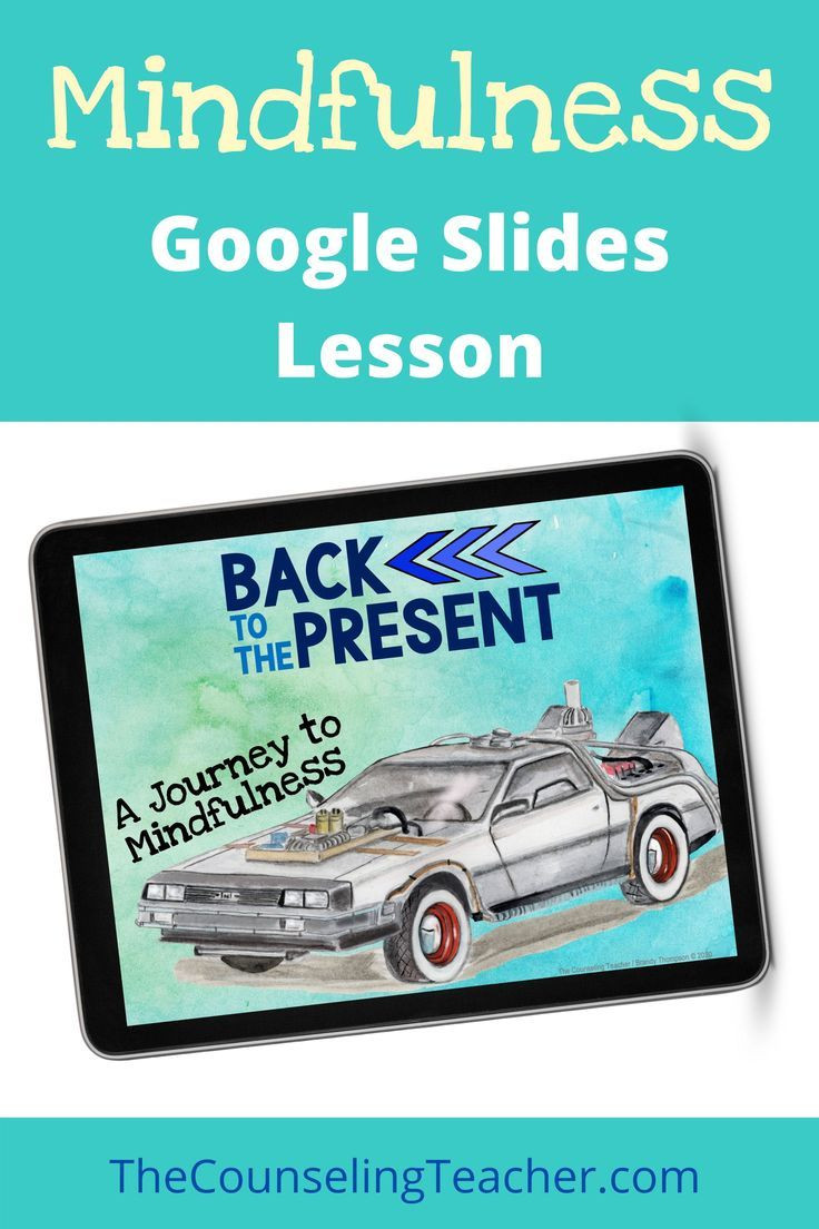 Automotive Worksheets for Highschool Students 553 Best therapy Mindfulness Images In 2020
