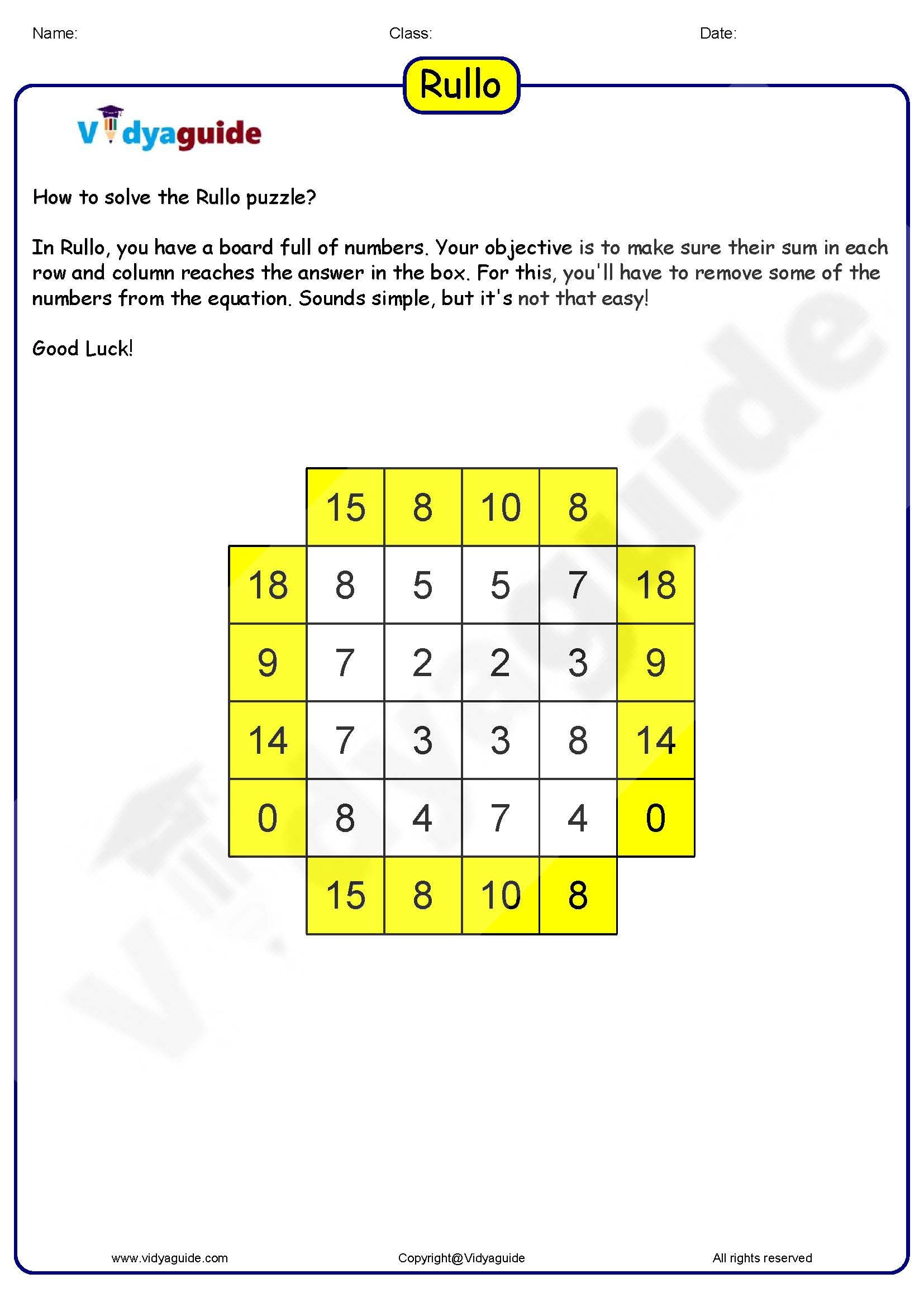 Brain Teaser Printable Worksheets Pin On Brain Puzzles for Kids