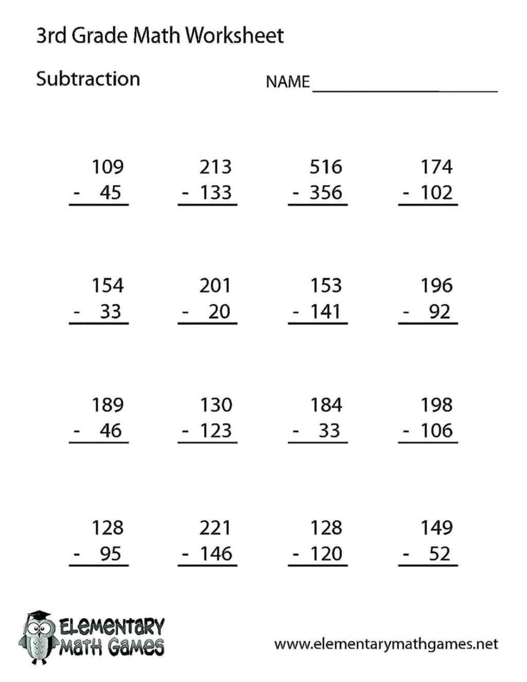 Capitalization Worksheet Middle School Capitalization Worksheets Middle School Punctuation and