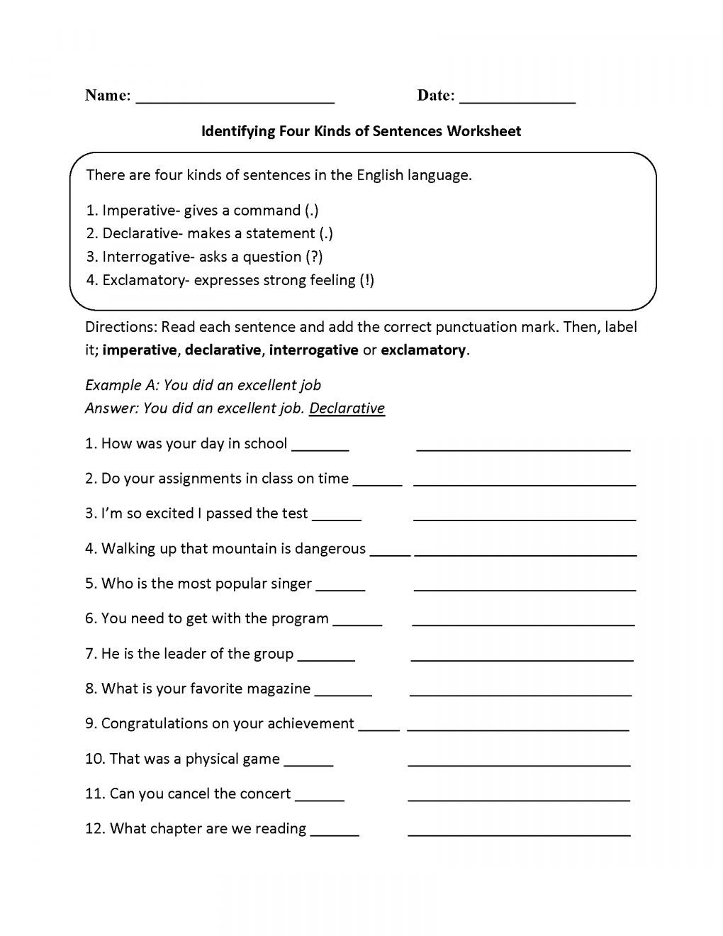 Commas Worksheets 5th Grade Learning Image by Kim Caso In 2020
