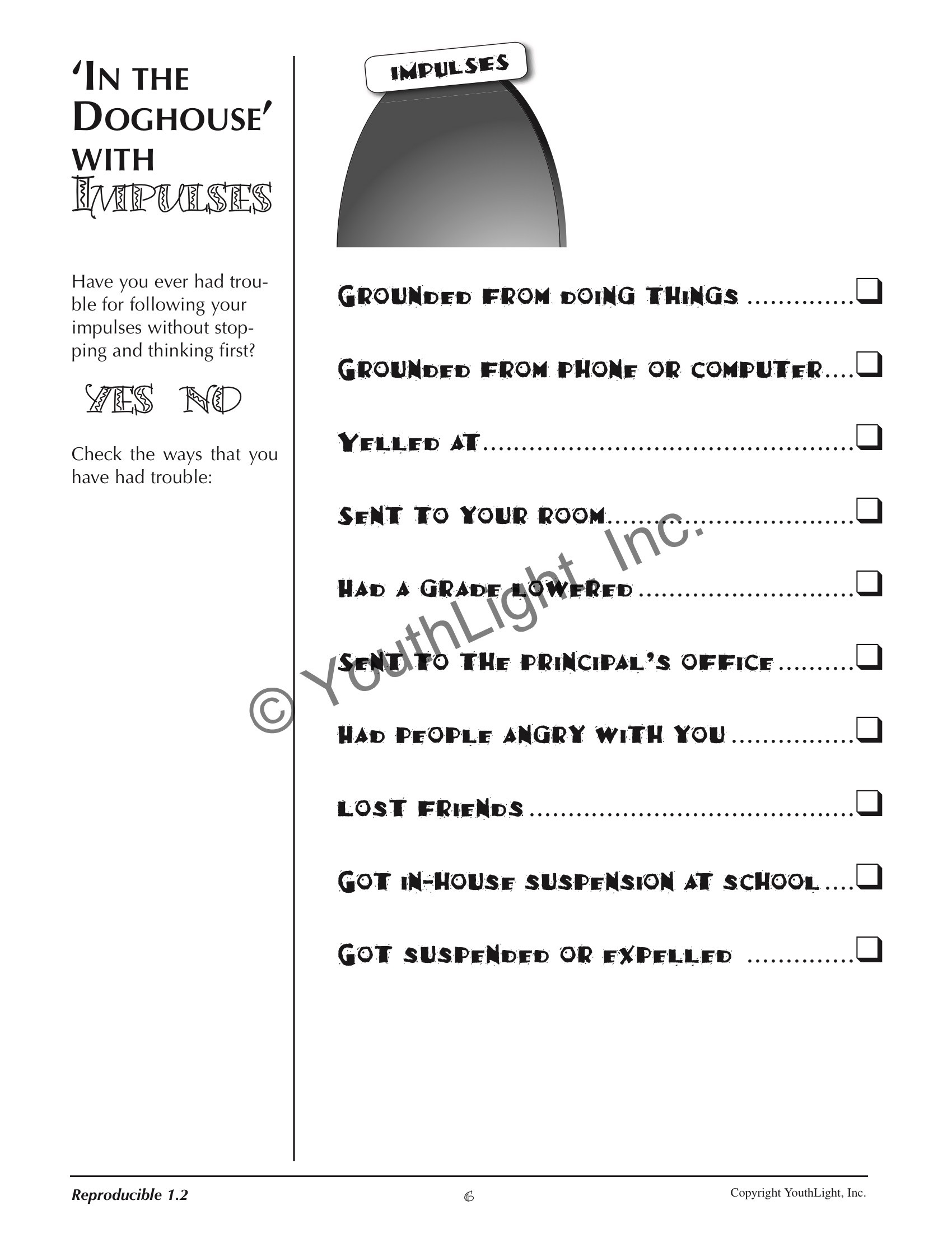 Computer Worksheets for Middle School Connect the Dots Worksheet for Middle School