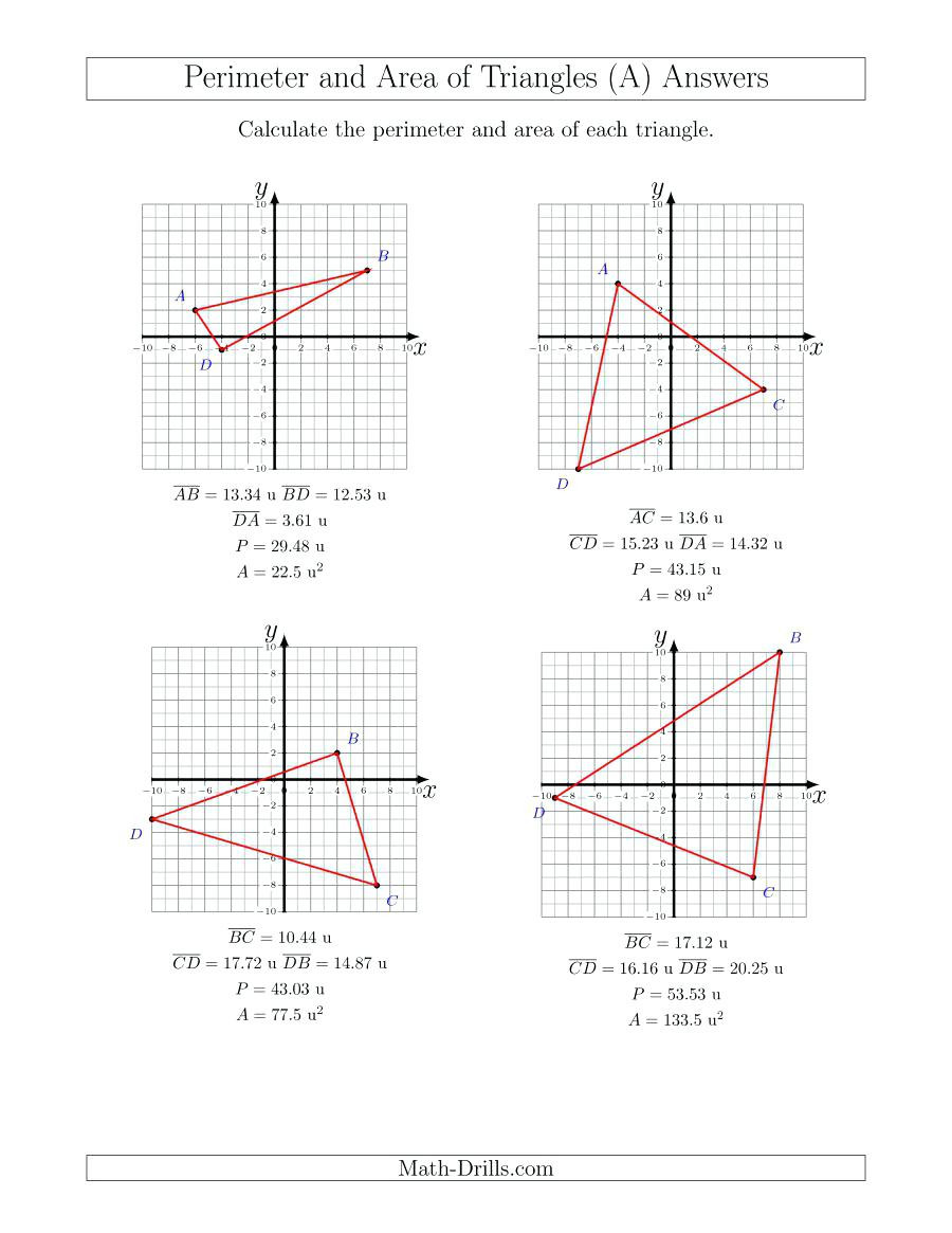Coordinate Grids Worksheets 5th Grade Coordinate Grid Worksheet Coordinate Grid Worksheets 1 Cm