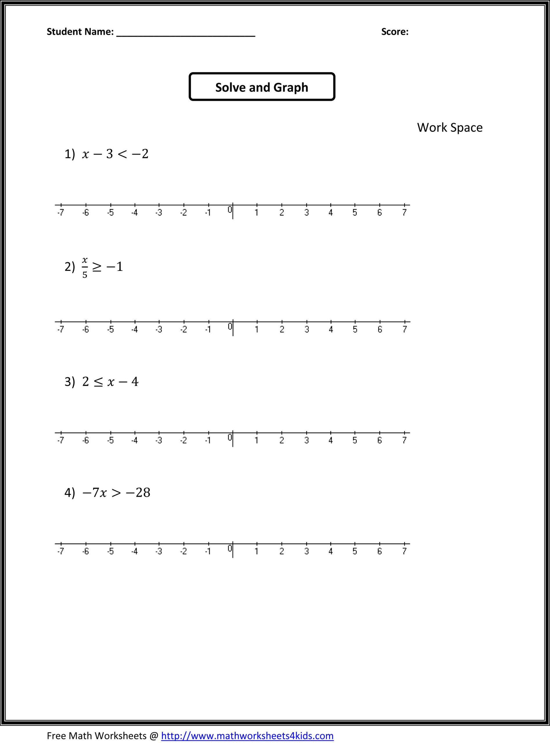 Coordinate Plane Worksheet 5th Grade Fun Worksheets for Elementary Students Coordinate Plane