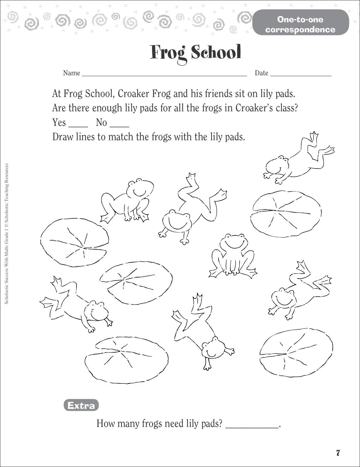 Coordinate Plane Worksheets 5th Grade Graph Paper Notepad Coordinate Grid Worksheets Using Graphic
