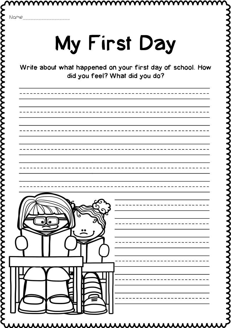 Correlative Conjunctions Worksheet 5th Grade 5th Grade Get to Know You Worksheets