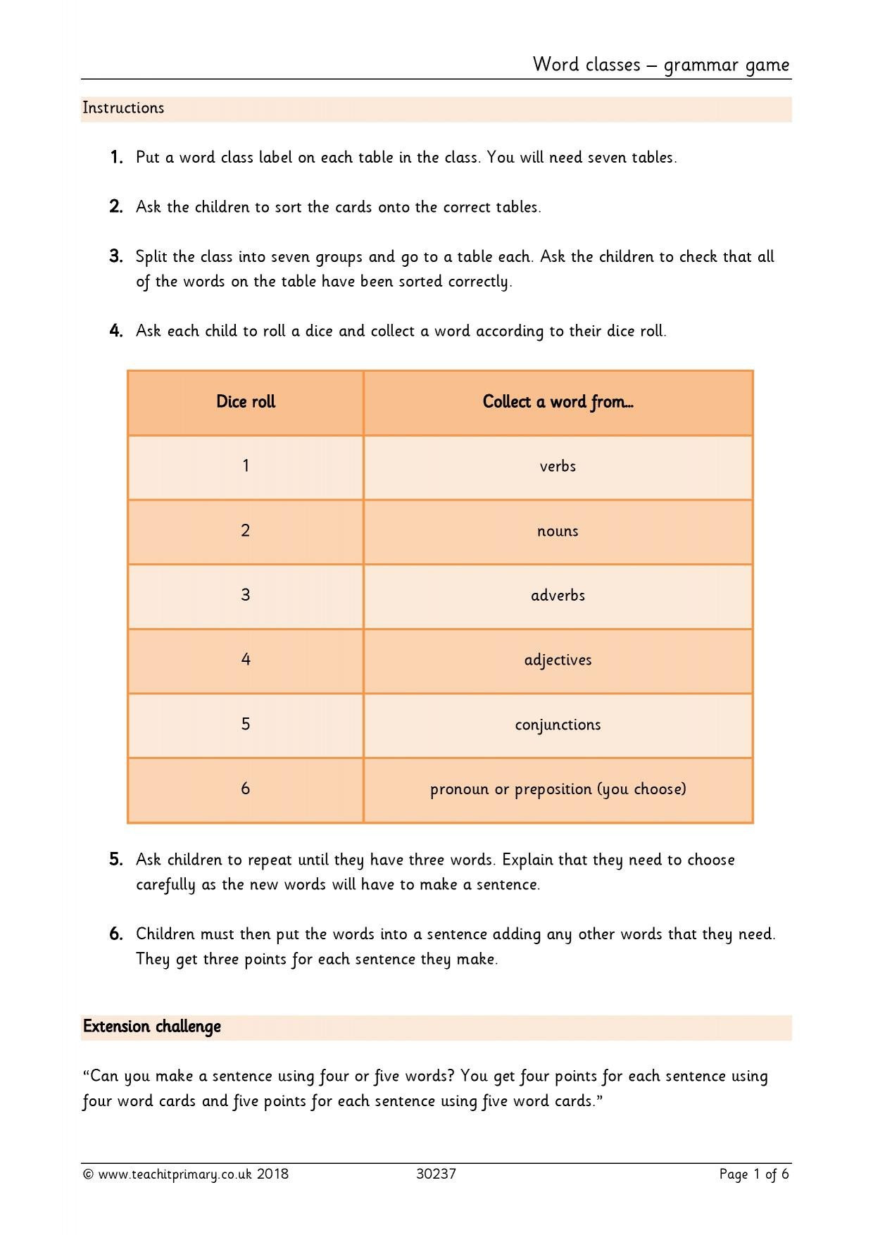 Correlative Conjunctions Worksheet 5th Grade Coordinating Conjunctions Worksheet