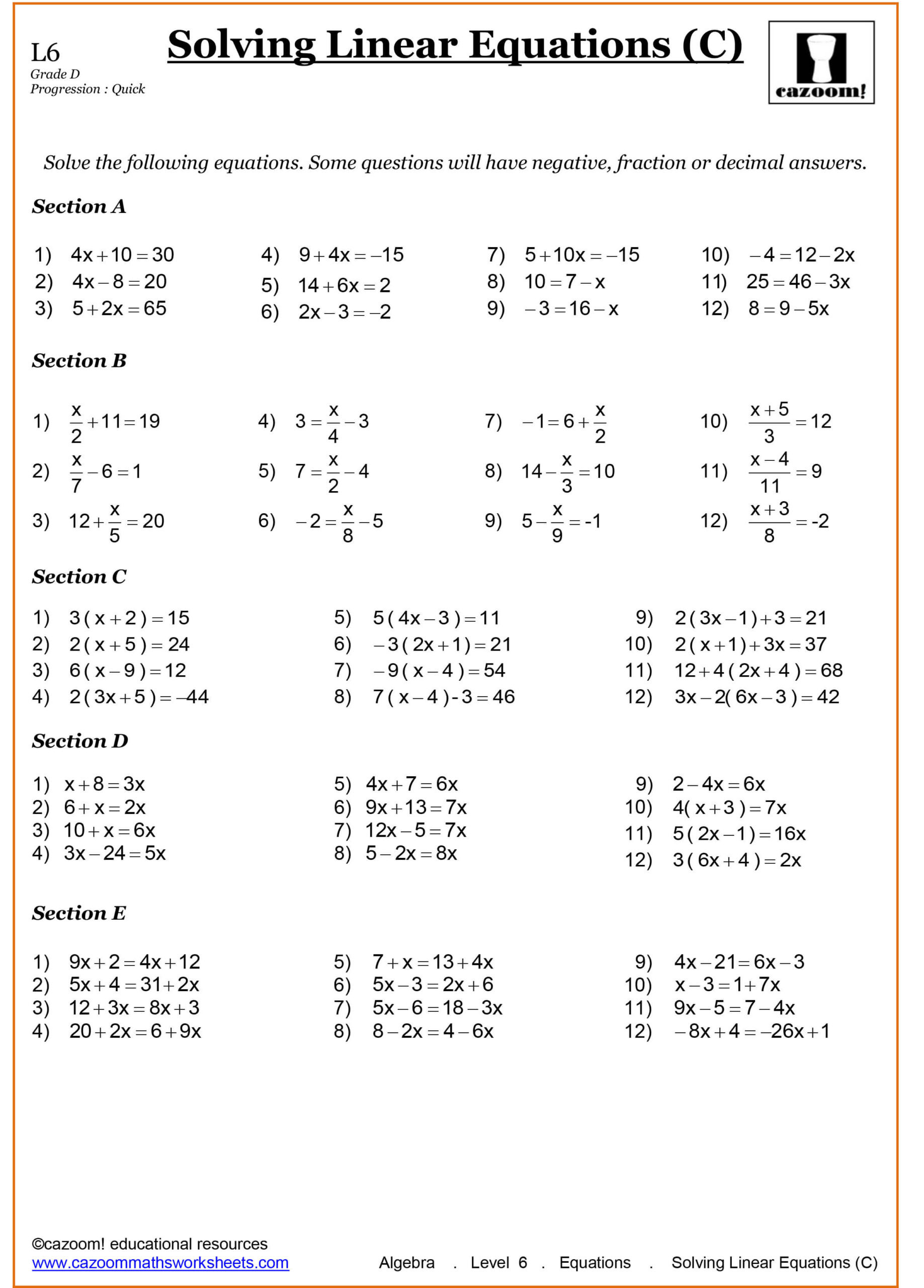 Dot Plot Worksheets 6th Grade Counting In Decimals Ks2 Connect the Dots Worksheets Igcse