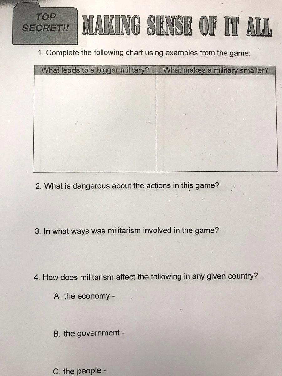 Drawing Conclusions Worksheets 4th Grade Drawing Conclusion Games Twitter Playing Games Lead to