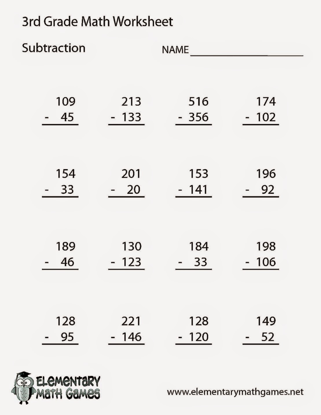 Estimating Products Worksheets 4th Grade 7th Grade Math Estimation Worksheetsml Math Estimation