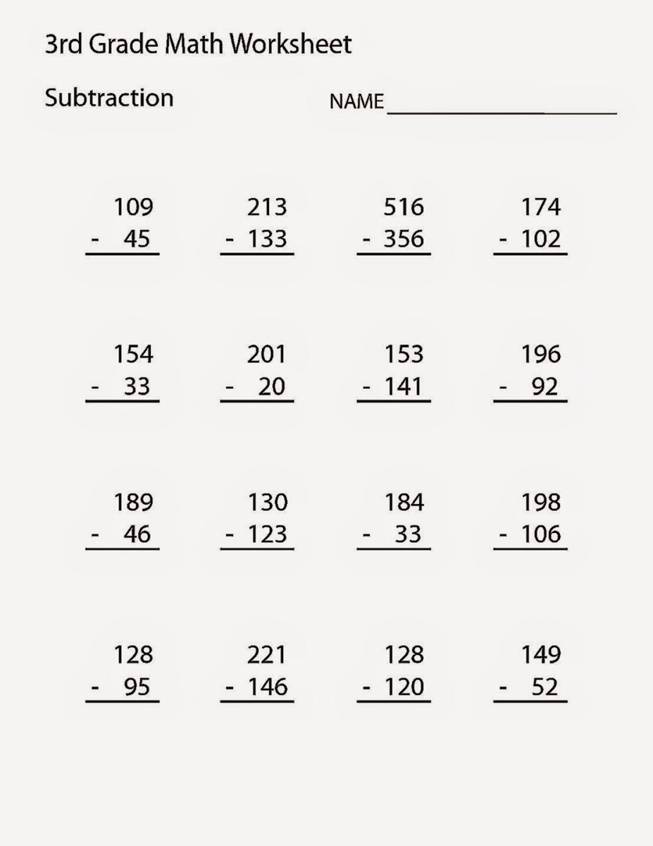 Estimating Sums Worksheets 3rd Grade Math Worksheet Remarkable Free Printable Maths Grade 3rd