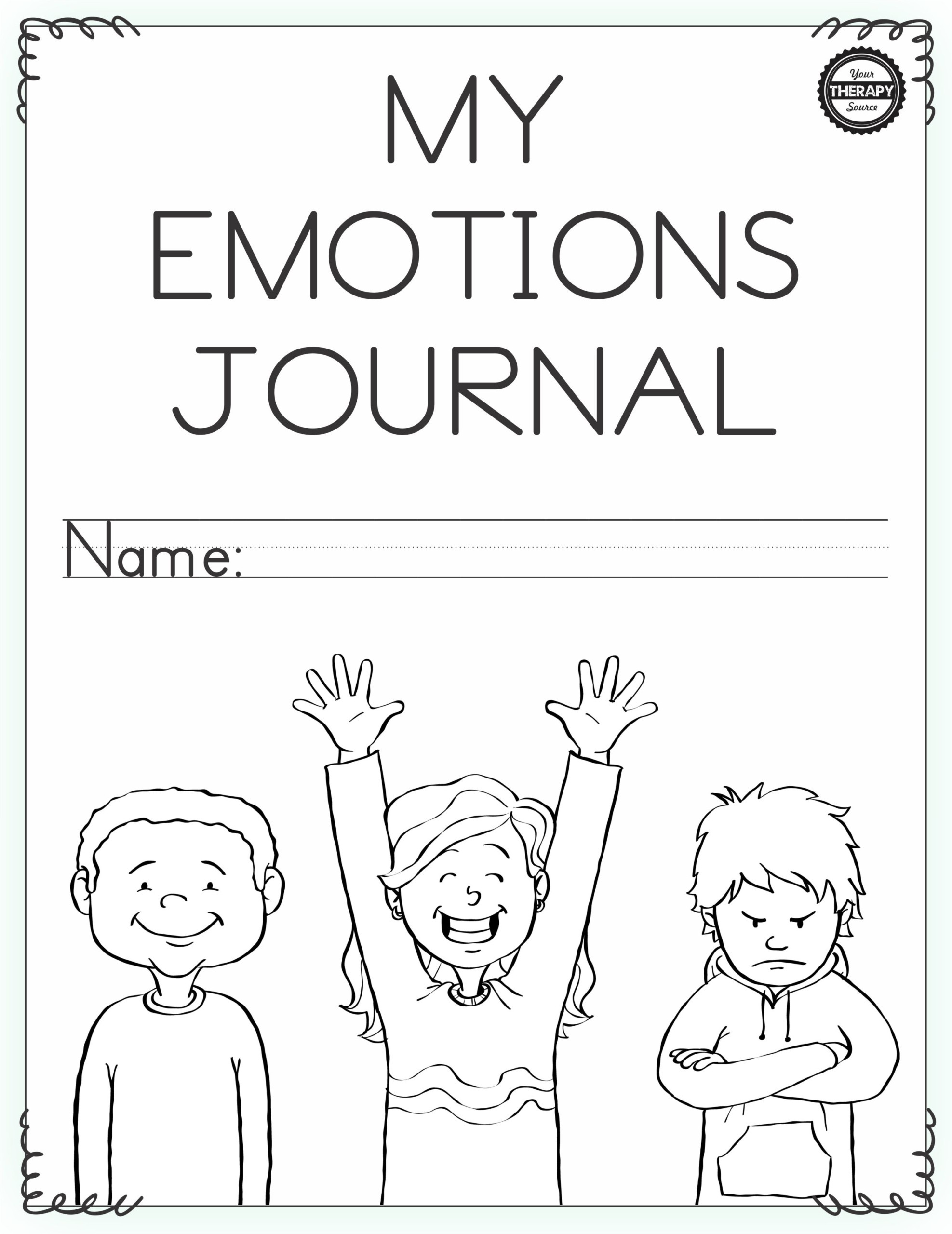 Feelings Worksheets for Preschoolers Geometry Grade 9 Light Class 8 Worksheets with Answers