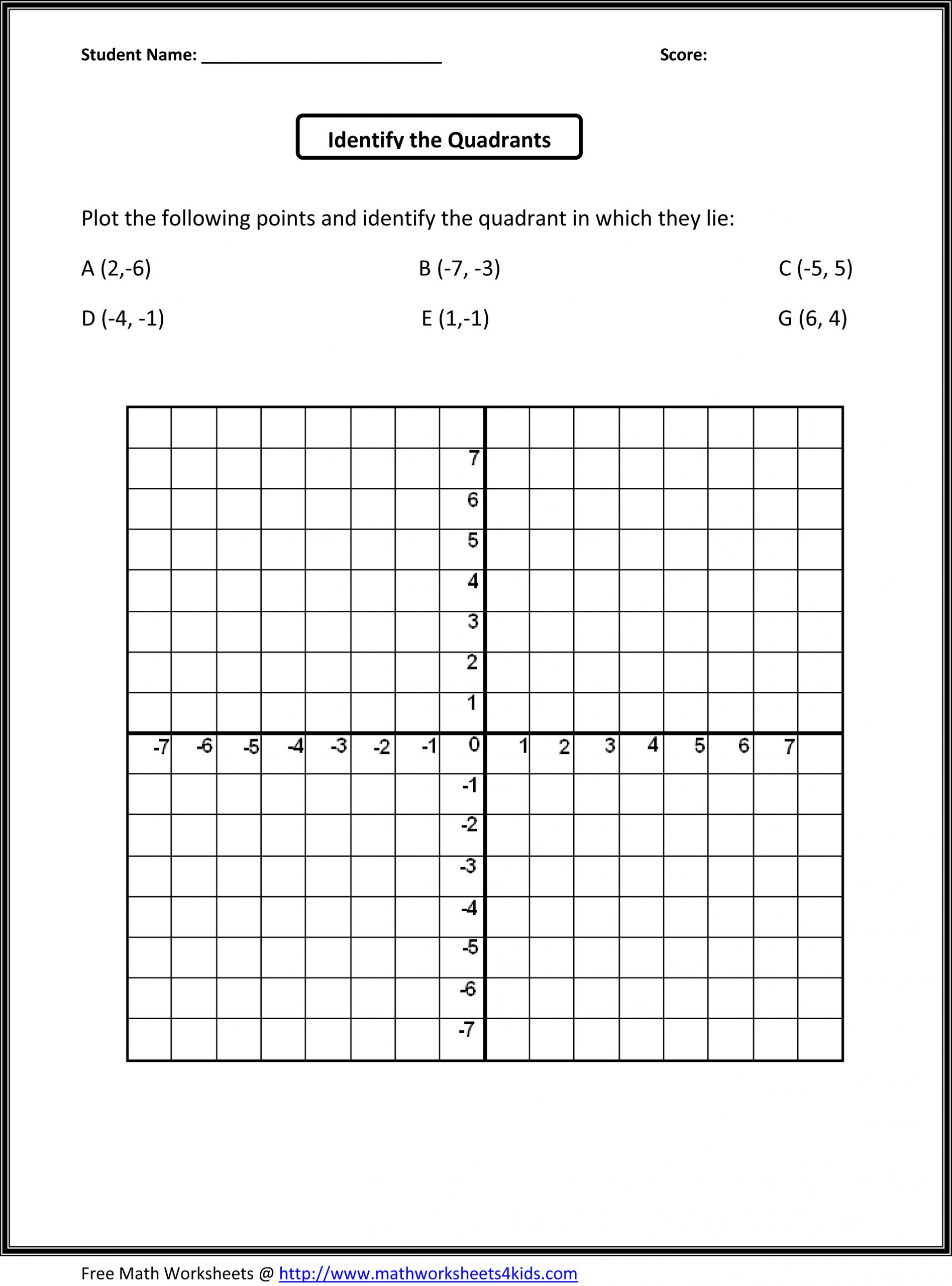 Fifth Grade Measurement Worksheets Bell Work Integers Lessons Tes Teach