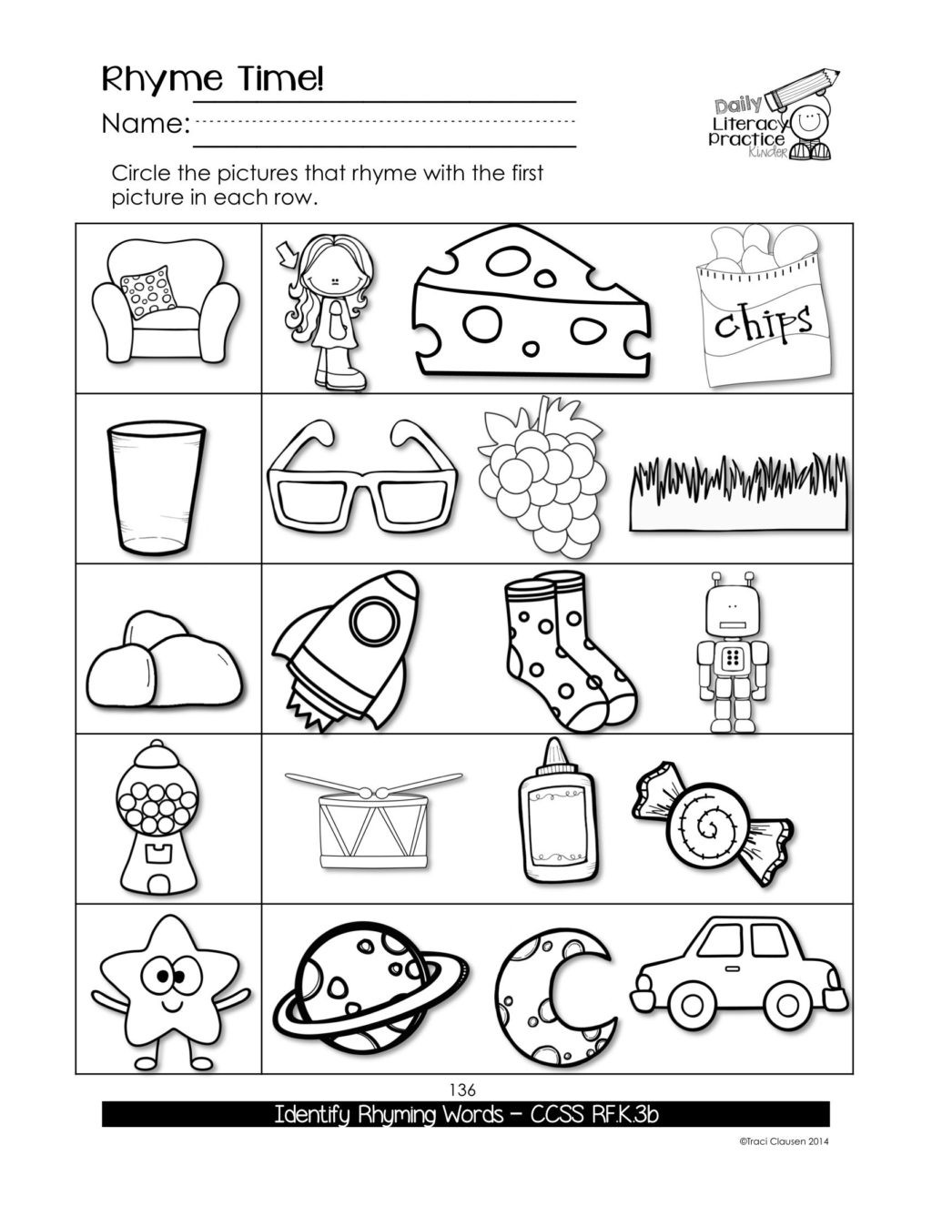 First Grade social Studies Worksheets Worksheet social Stu S Worksheets for Kids Free