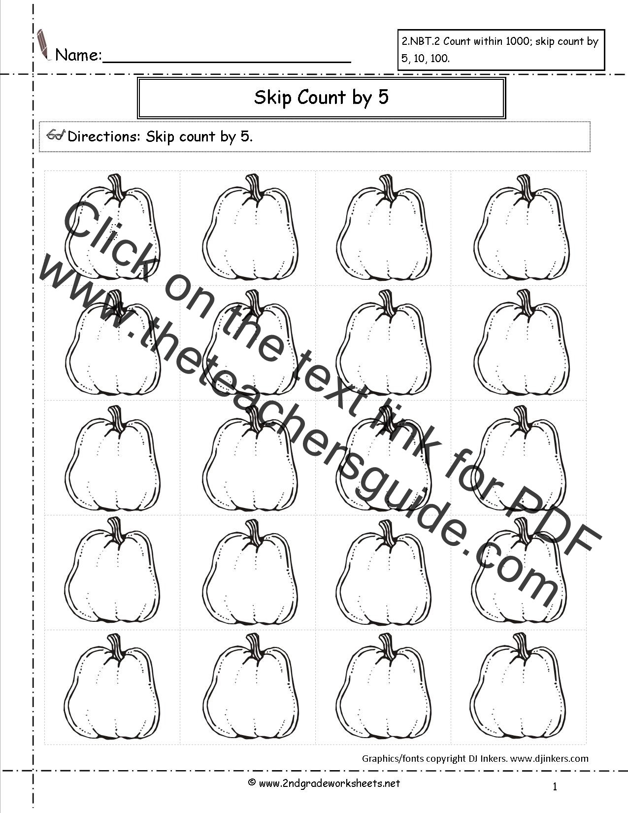 Free Kindergarten Halloween Worksheets Printable Monthly Archives July 2020 Count and Write Worksheet Free