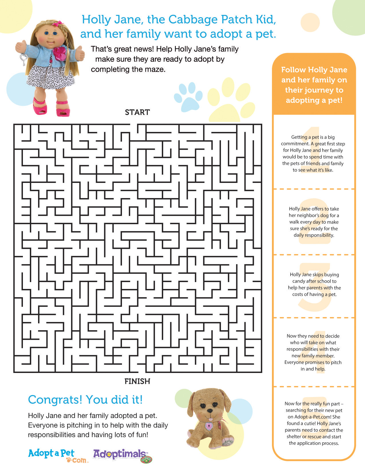 Free Printable Dog Training Worksheets Dog Training Worksheets