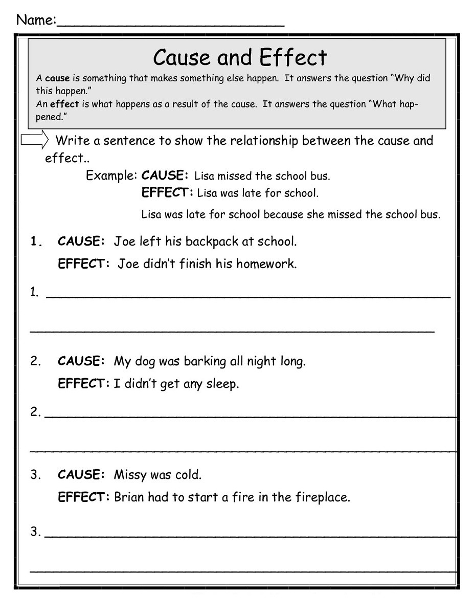 Free Printable Dog Training Worksheets Free Printable Literacy Worksheets