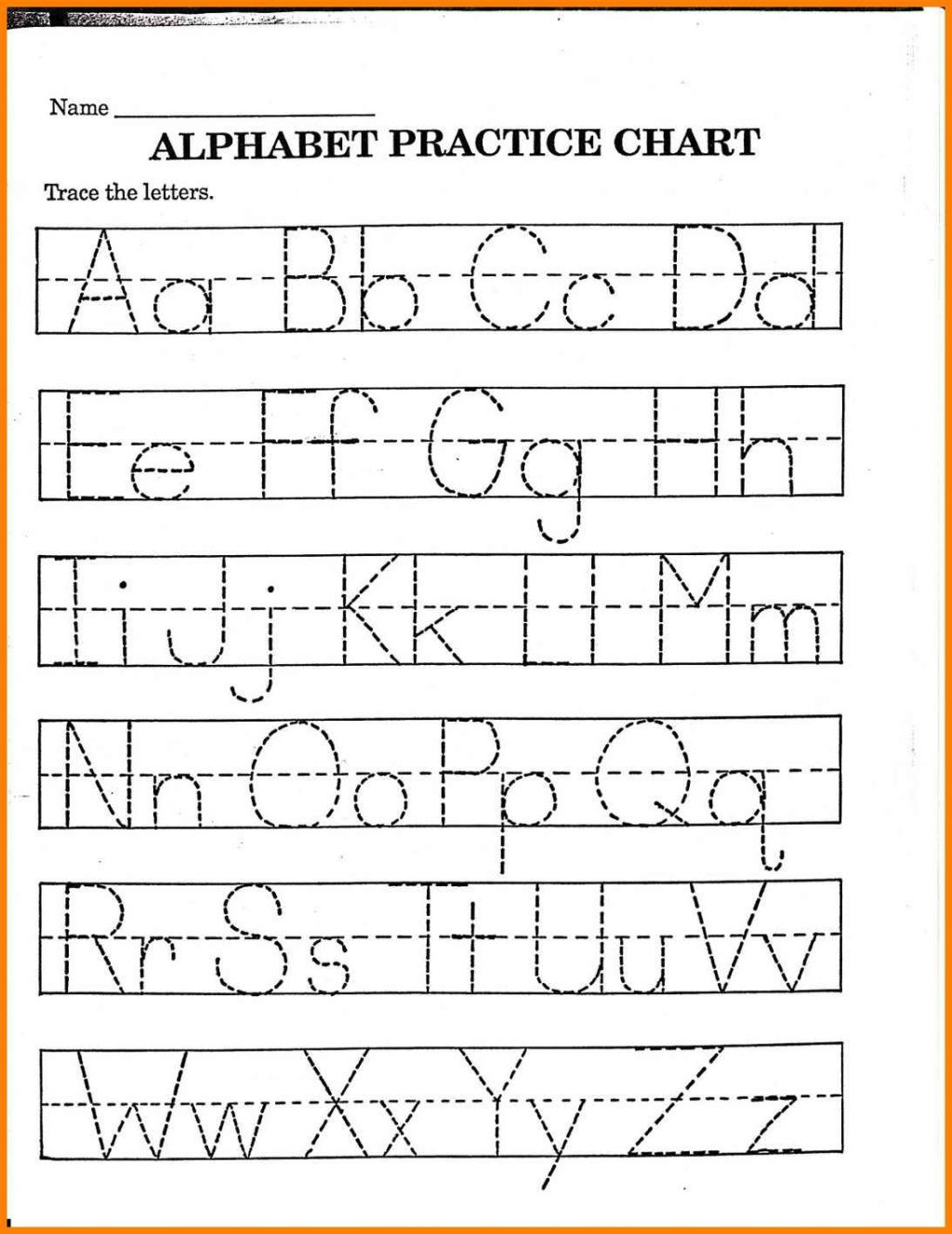 Free Printable Letter P Worksheets Worksheet Plant Free Worksheet forndergarten Printable