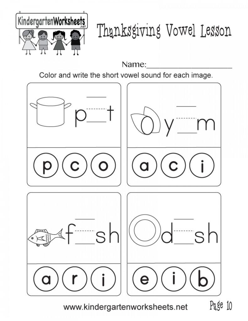 Free Printable Long Vowel Worksheets Worksheet Worksheet Tremendous Long Iorksheets 1st Grade