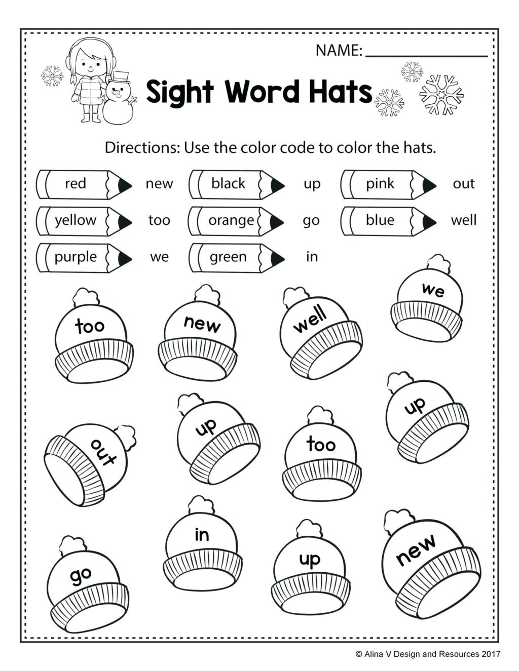 Free Printable Sentence Structure Worksheets Worksheet Collecting Like Terms Worksheet Ks3 Funddition