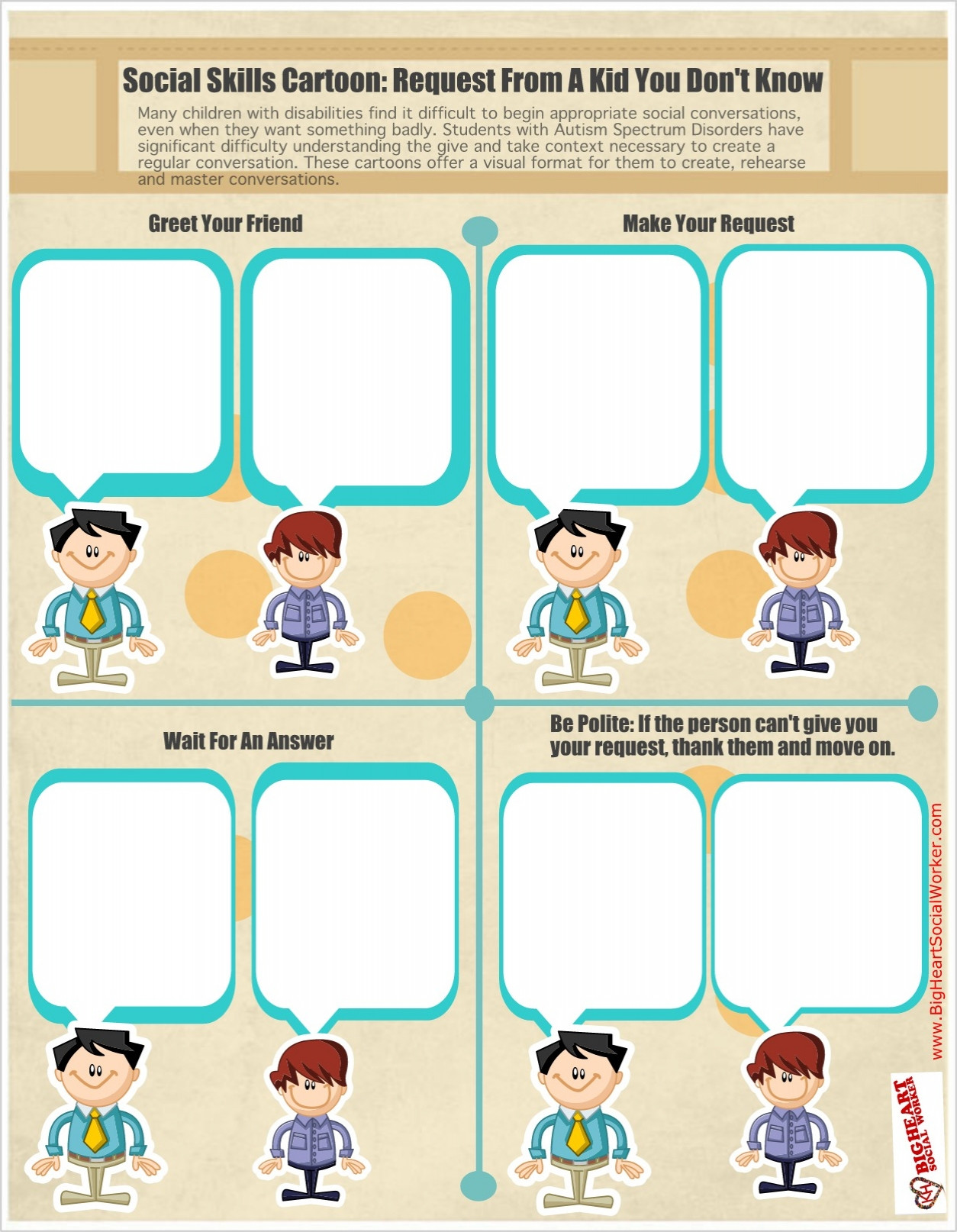 Free Printable social Skills Worksheets Exploring Unit Data Values Ideas Lessons Tes Teach social