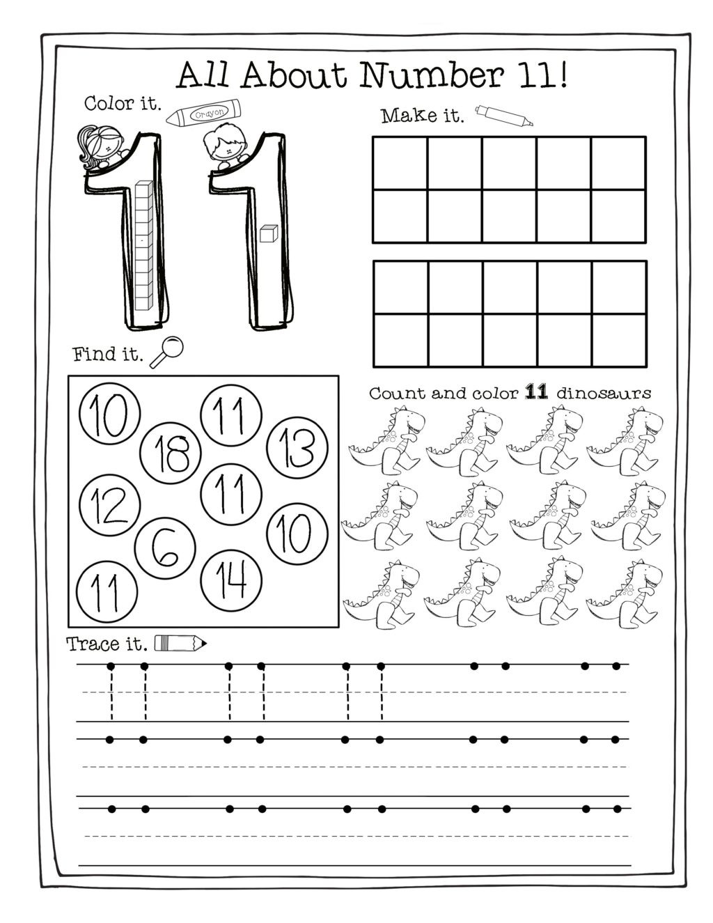 Free Printable social Stories Worksheets Worksheet Amazing Kindergartenble Activities Free