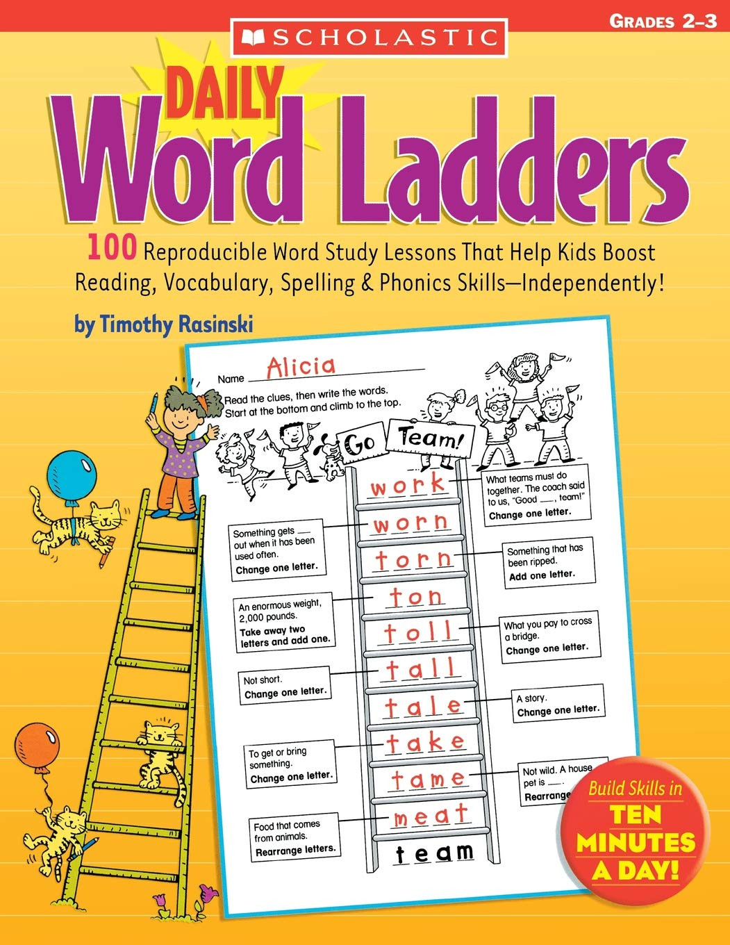 Free Printable Word Ladders Word Ladder 10 Free Hq Online Puzzle Games On