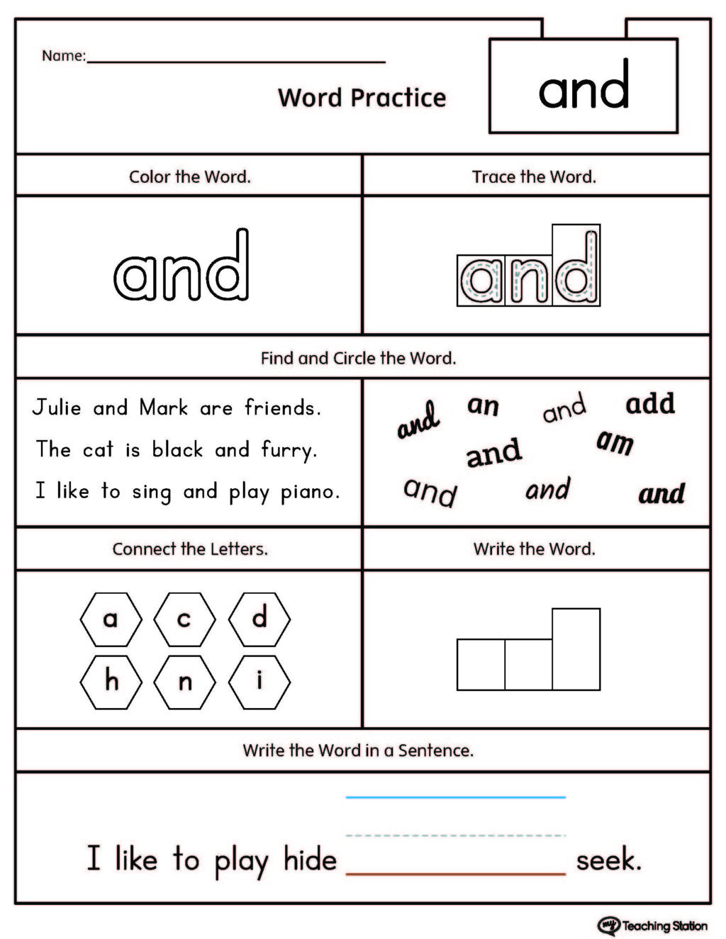 Frequency Table Worksheets 3rd Grade Worksheet Amazing Kinderintable Worksheets
