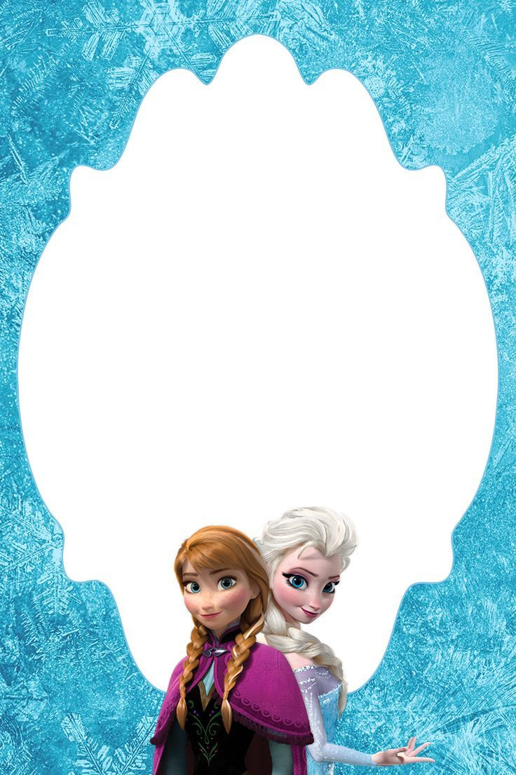 Frozen Invitations Printable Free Tips Frozen Party Invitations with Smart Design the 1000
