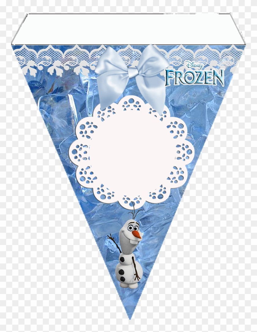 Frozen Invite Printable Free Printables Frozen Birthday Banner Printable Hd