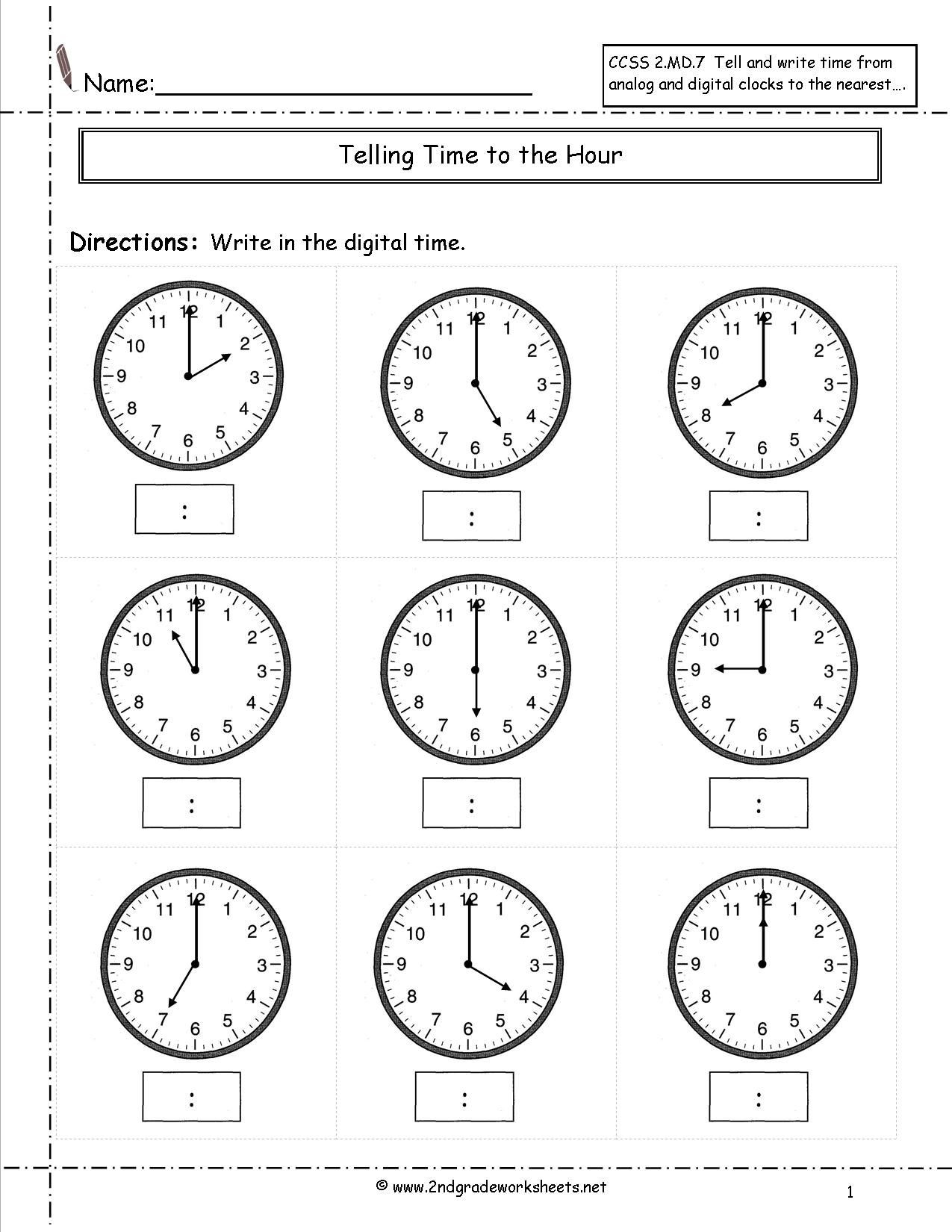 Geometric Shapes Worksheet 2nd Grade Math Worksheet 2nd Grade Algebra Worksheets Picture Ideas