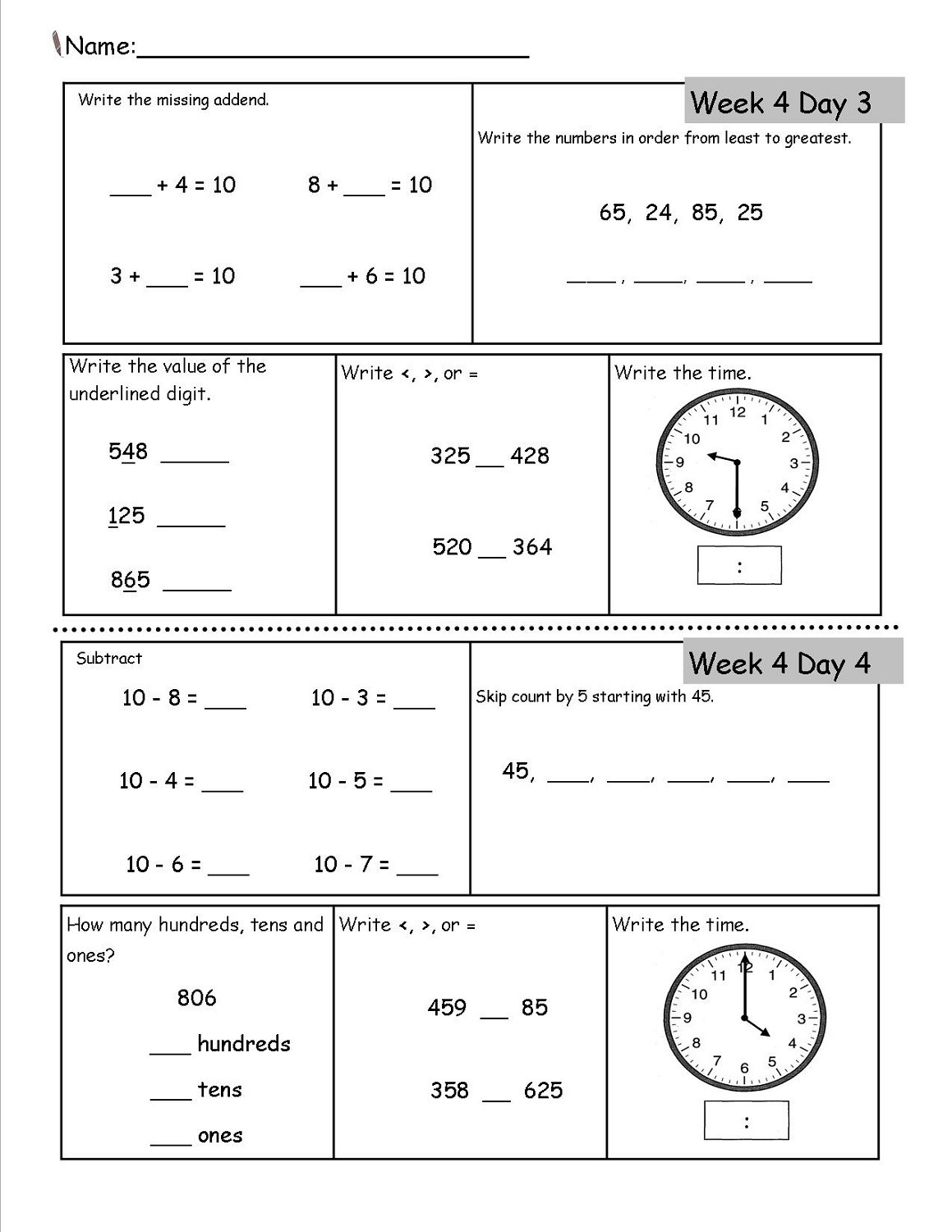 Geometric Shapes Worksheet 2nd Grade Printable Homeschool Worksheets Activity Shelter Free 2nd
