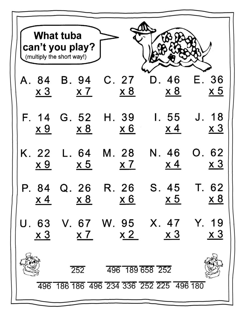 Germ Worksheets for First Grade Worksheet Third Grade Activityheets Puzzles Color
