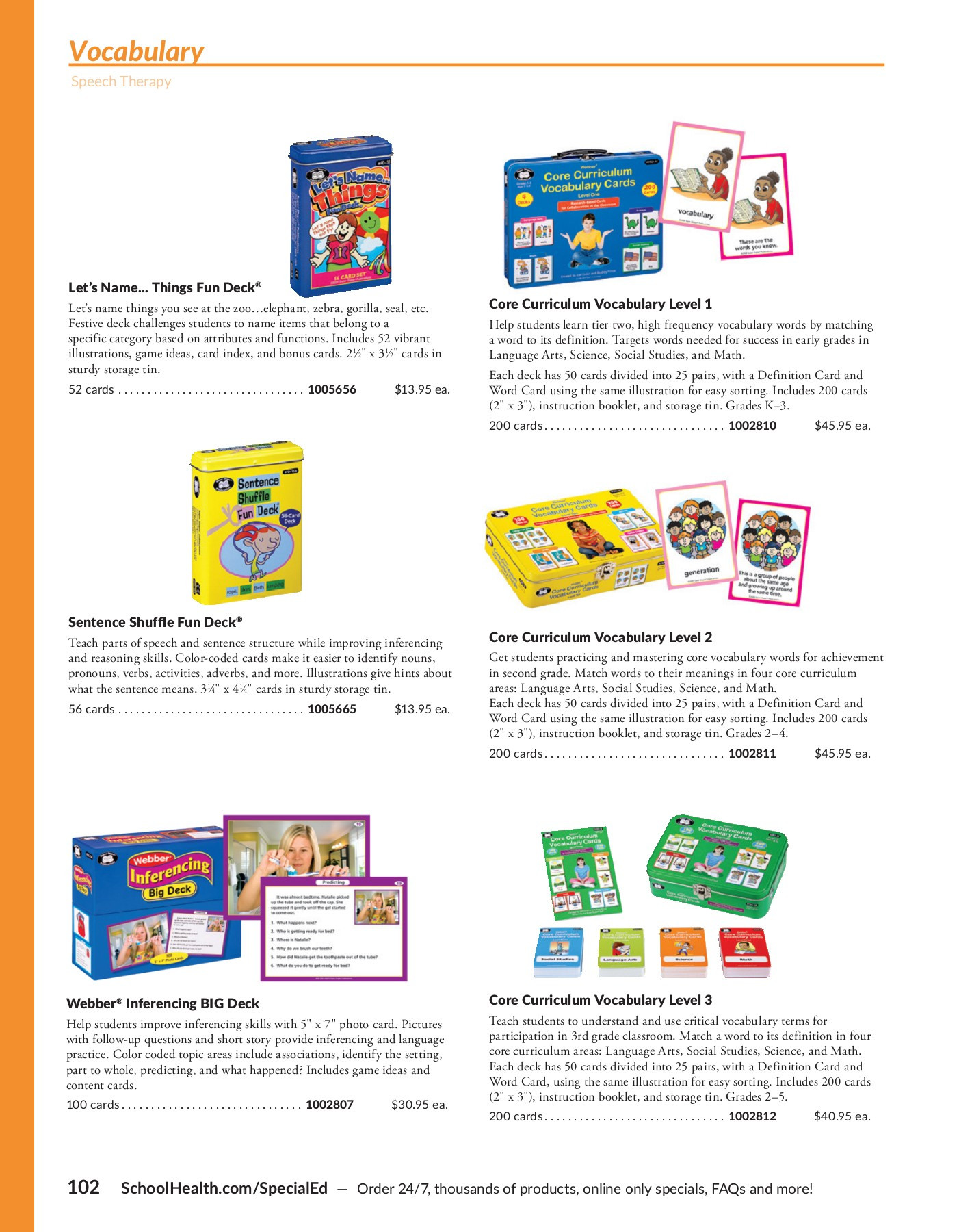 Glide Reflection Math is Fun 2020 School Health Special Education Catalog Pages 101 150