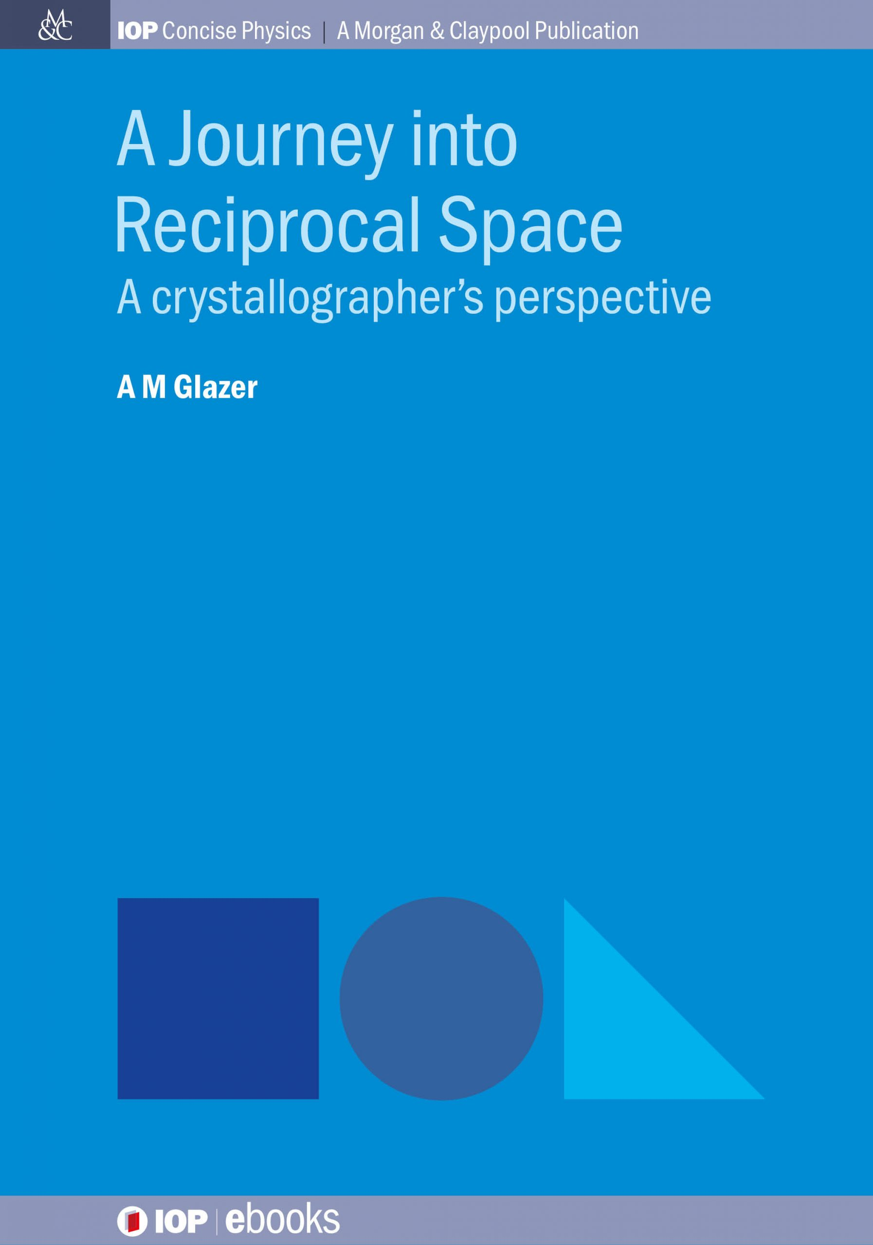 Glide Reflection Math is Fun Direct Space Book Chapter Iopscience